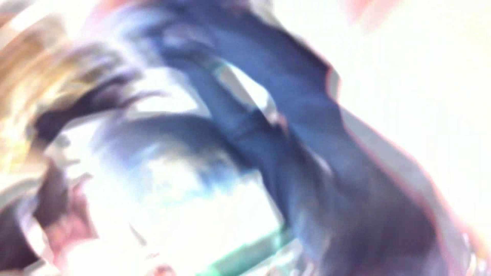 フルHD ショップ店員千人斬り! 大画面ノーカット完全版 vol.81 胸チラ セックス無修正動画無料 75pic 44