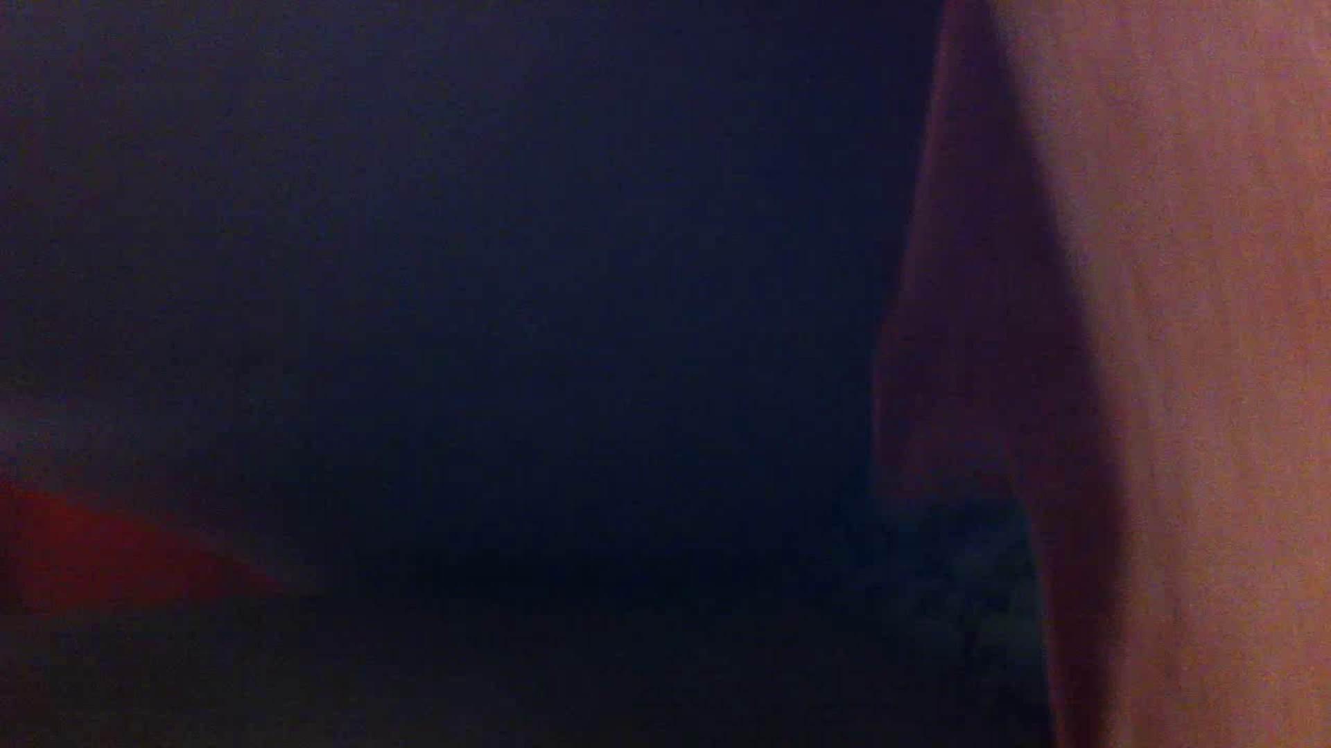 フルHD ショップ店員千人斬り! 大画面ノーカット完全版 vol.81 胸チラ セックス無修正動画無料 75pic 54