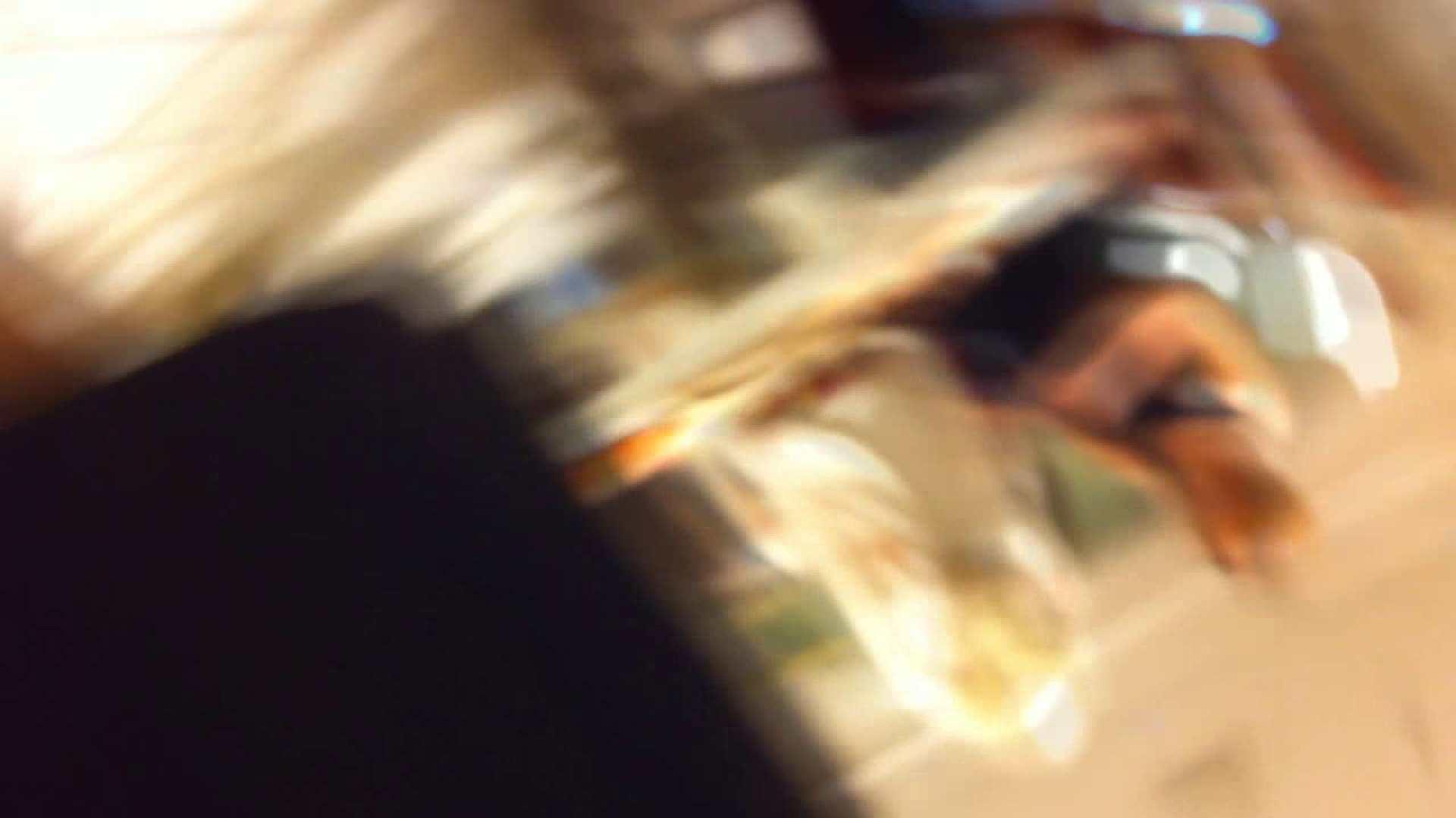 フルHD ショップ店員千人斬り! 大画面ノーカット完全版 vol.83 美しいOLの裸体  103pic 20