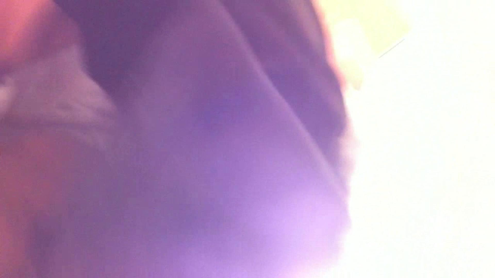 フルHD ショップ店員千人斬り! 大画面ノーカット完全版 vol.83 美しいOLの裸体  103pic 30