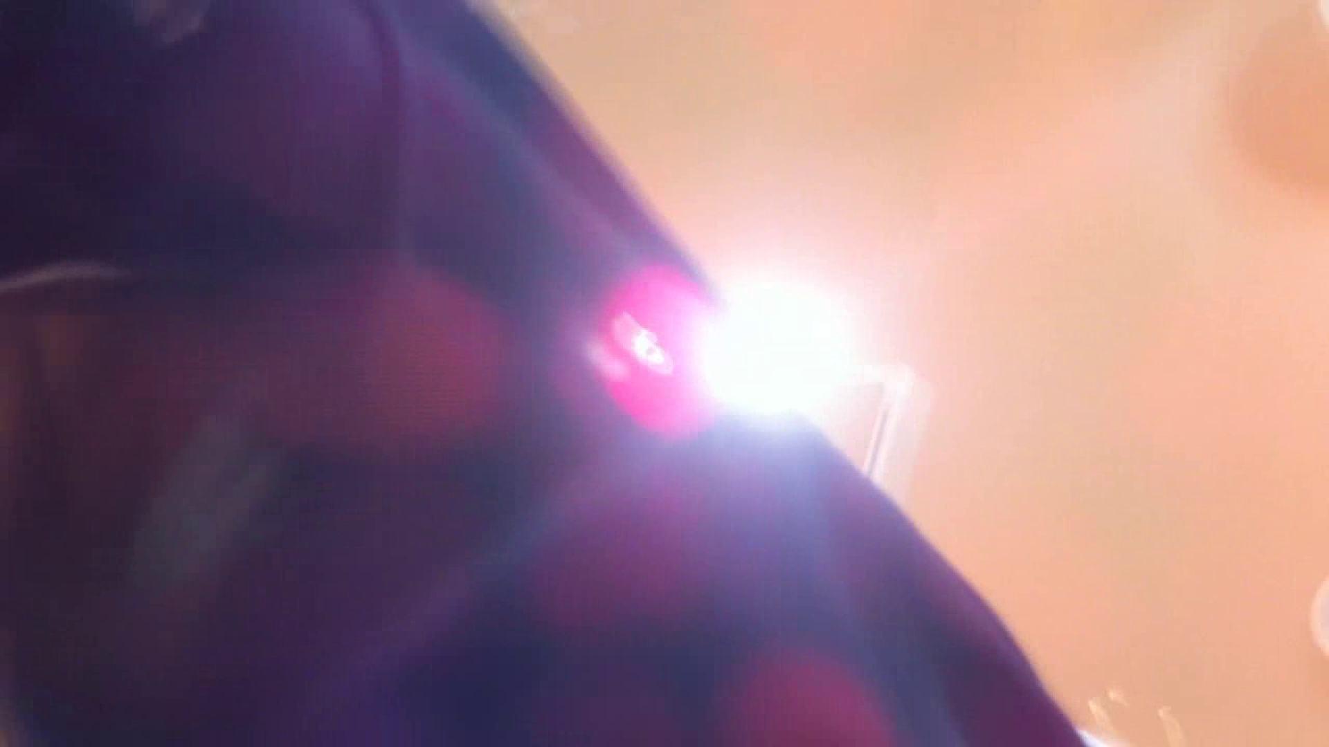 フルHD ショップ店員千人斬り! 大画面ノーカット完全版 vol.83 接写 すけべAV動画紹介 103pic 37