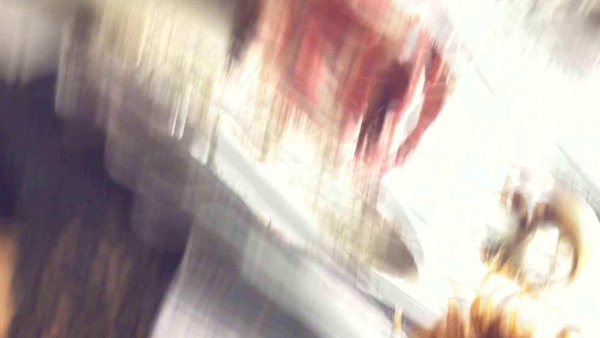 フルHD ショップ店員千人斬り! 大画面ノーカット完全版 vol.83 接写 すけべAV動画紹介 103pic 62