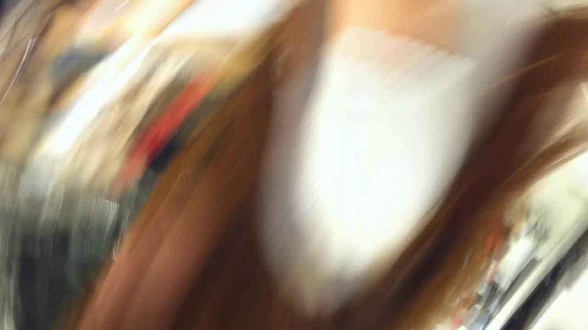 フルHD ショップ店員千人斬り! 大画面ノーカット完全版 vol.83 接写 すけべAV動画紹介 103pic 77