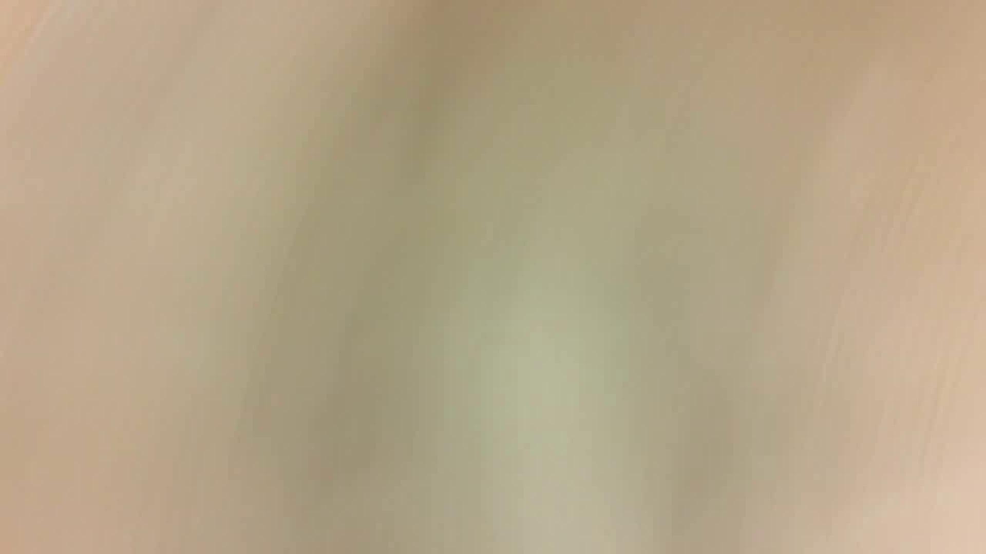 フルHD ショップ店員千人斬り! 大画面ノーカット完全版 vol.83 美しいOLの裸体 | チラ歓迎  103pic 86