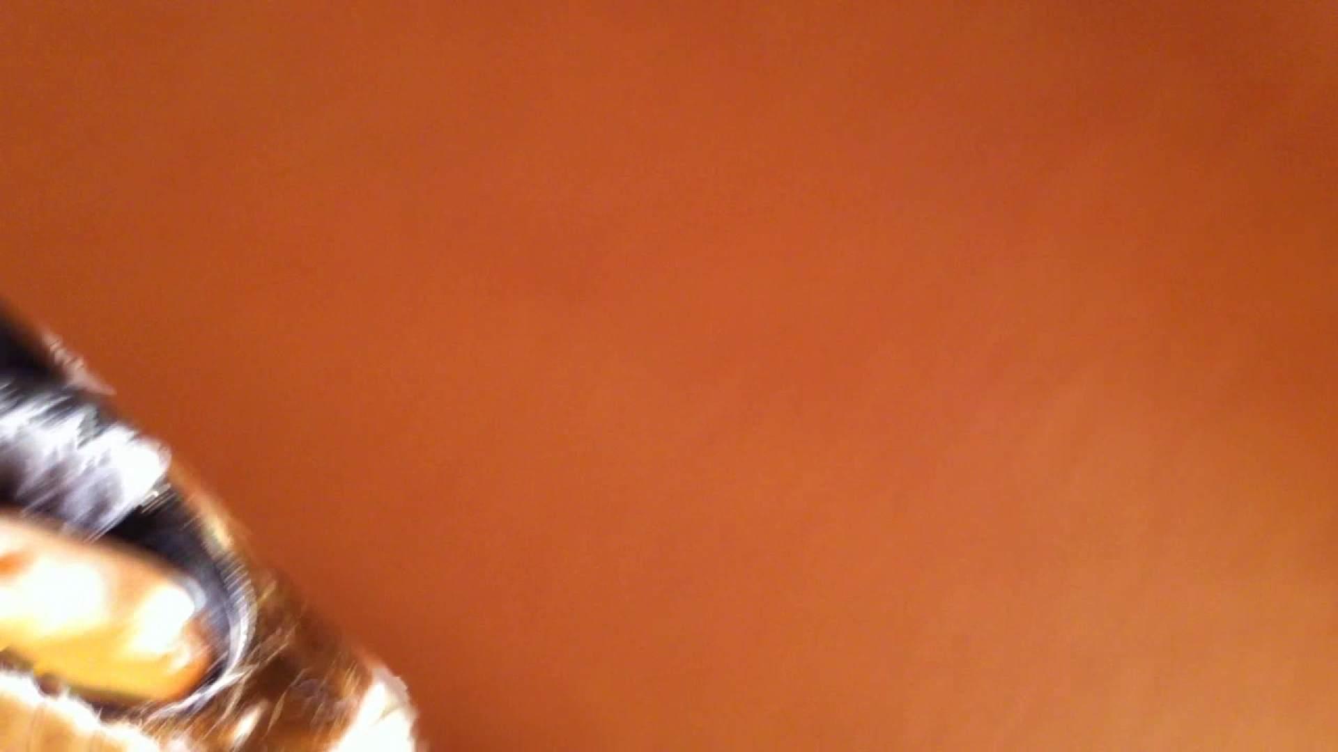 フルHD ショップ店員千人斬り! 大画面ノーカット完全版 vol.84 チラ歓迎 エロ無料画像 107pic 22