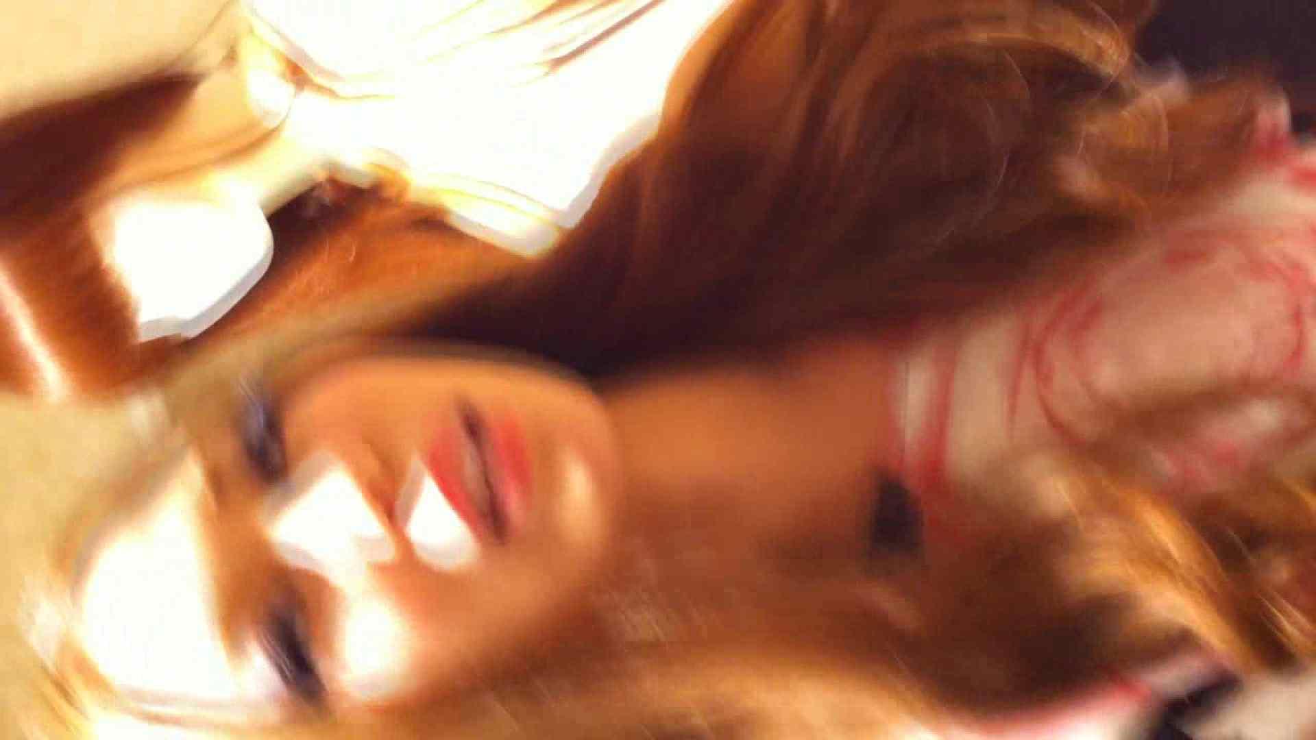 フルHD ショップ店員千人斬り! 大画面ノーカット完全版 vol.84 高画質 AV無料 107pic 34