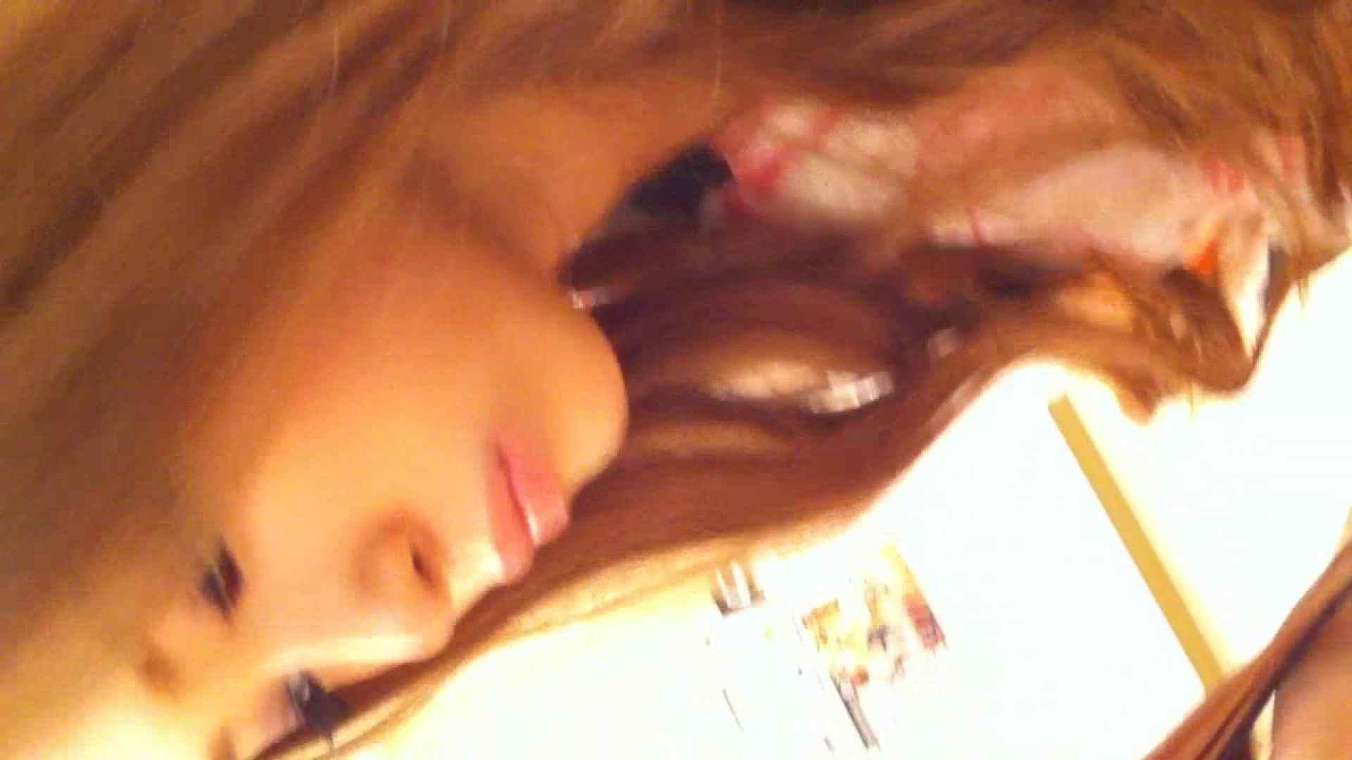 フルHD ショップ店員千人斬り! 大画面ノーカット完全版 vol.84 チラ歓迎 エロ無料画像 107pic 42