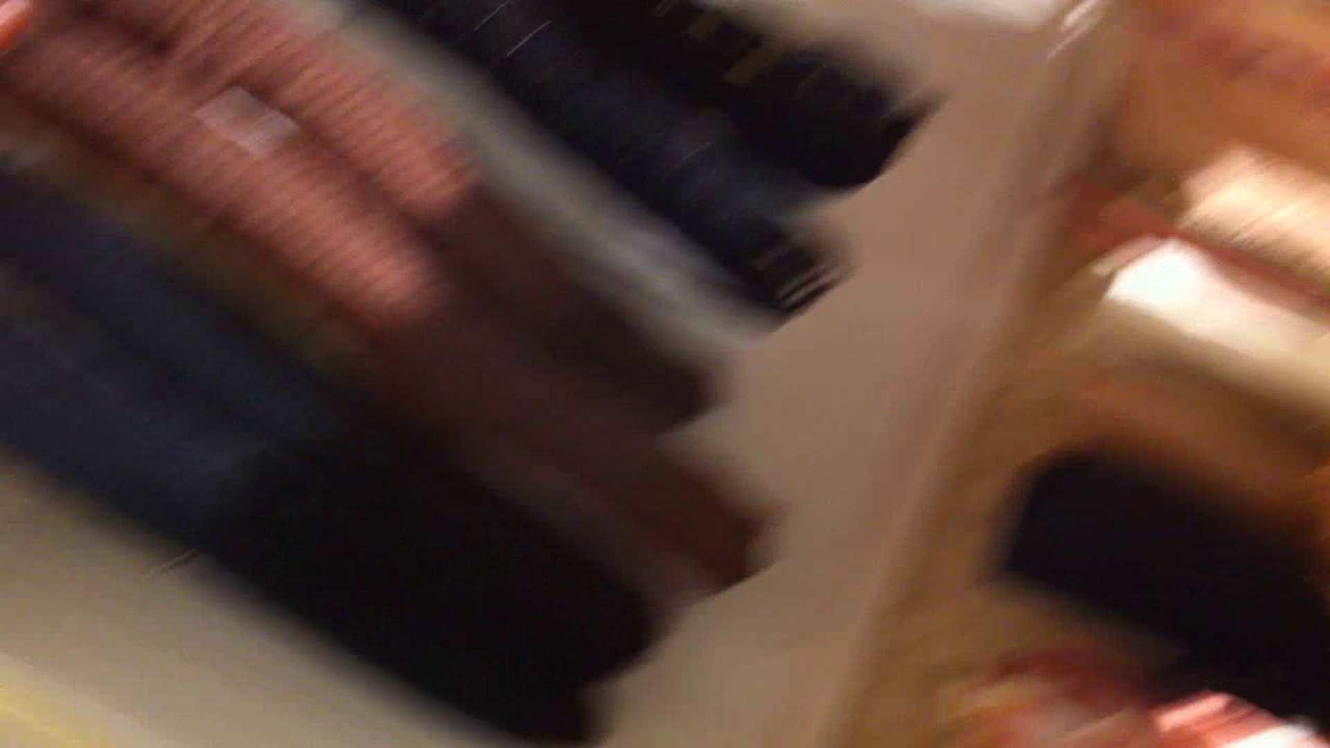 フルHD ショップ店員千人斬り! 大画面ノーカット完全版 vol.84 高画質 AV無料 107pic 64