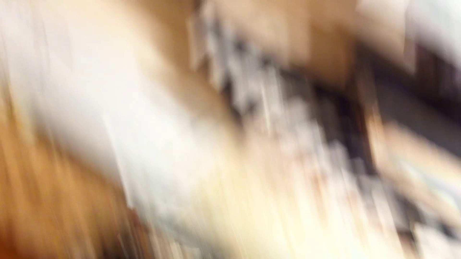 フルHD ショップ店員千人斬り! 大画面ノーカット完全版 vol.84 美しいOLの裸体  107pic 65