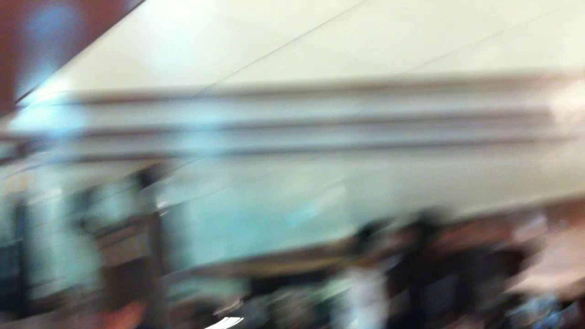 フルHD ショップ店員千人斬り! 大画面ノーカット完全版 vol.84 チラ歓迎 エロ無料画像 107pic 77
