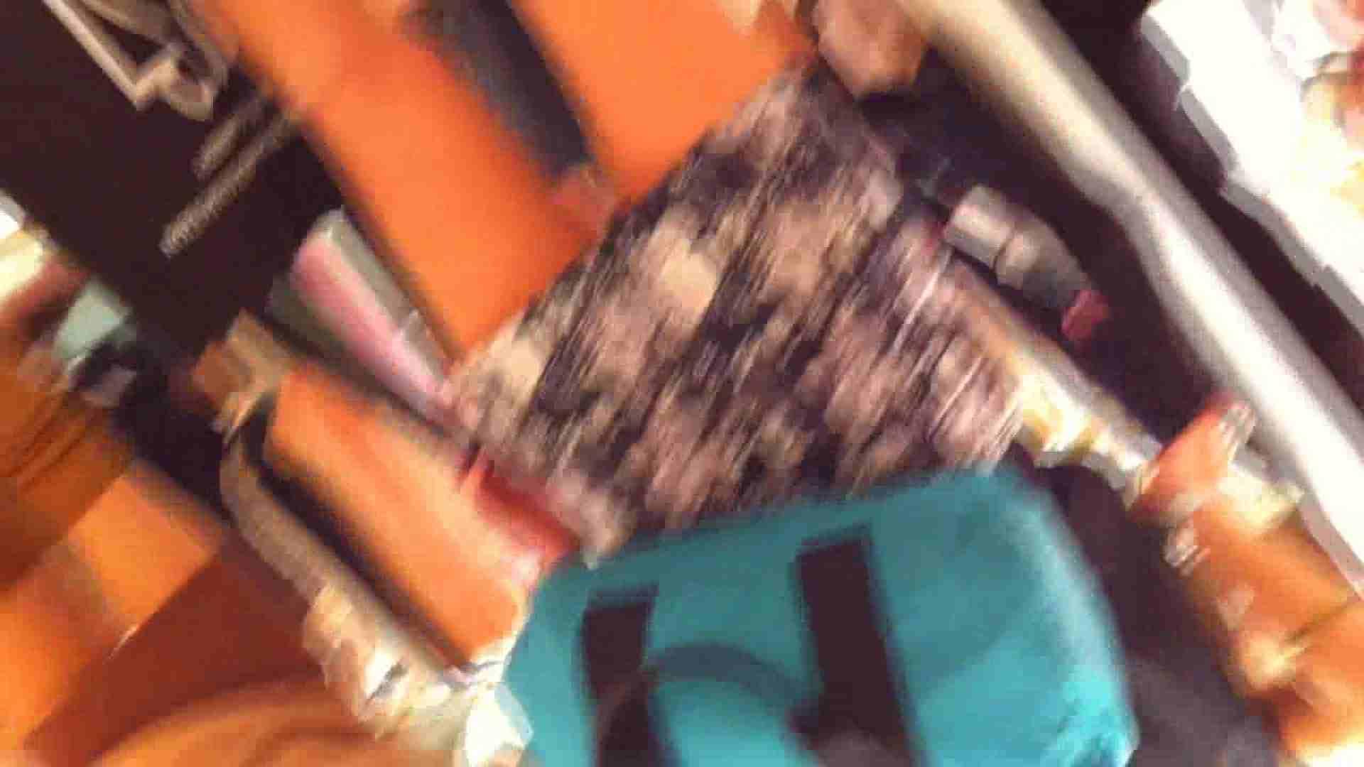 フルHD ショップ店員千人斬り! 大画面ノーカット完全版 vol.84 接写 エロ無料画像 107pic 88