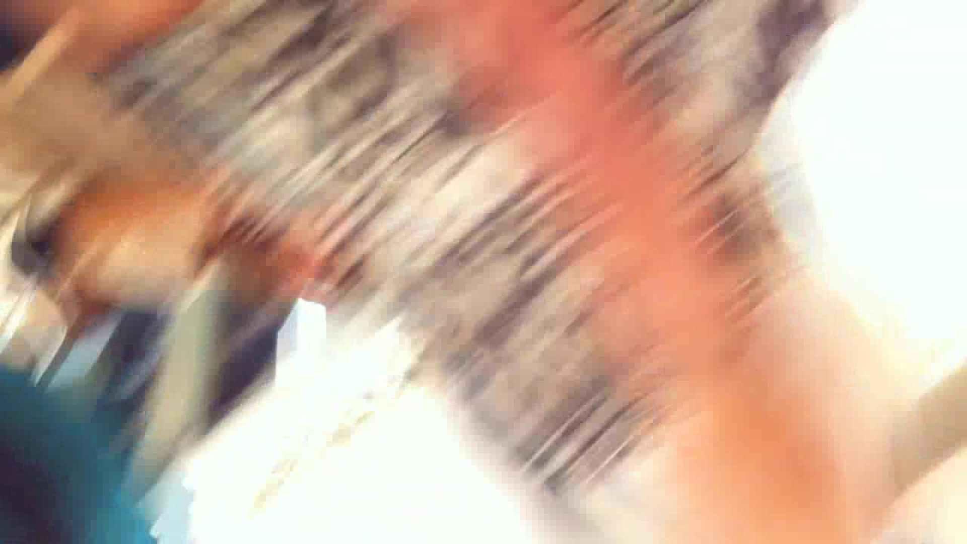 フルHD ショップ店員千人斬り! 大画面ノーカット完全版 vol.84 美しいOLの裸体  107pic 90