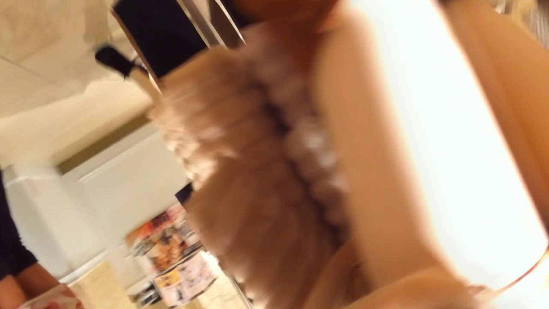 フルHD ショップ店員千人斬り! 大画面ノーカット完全版 vol.84 美しいOLの裸体  107pic 100