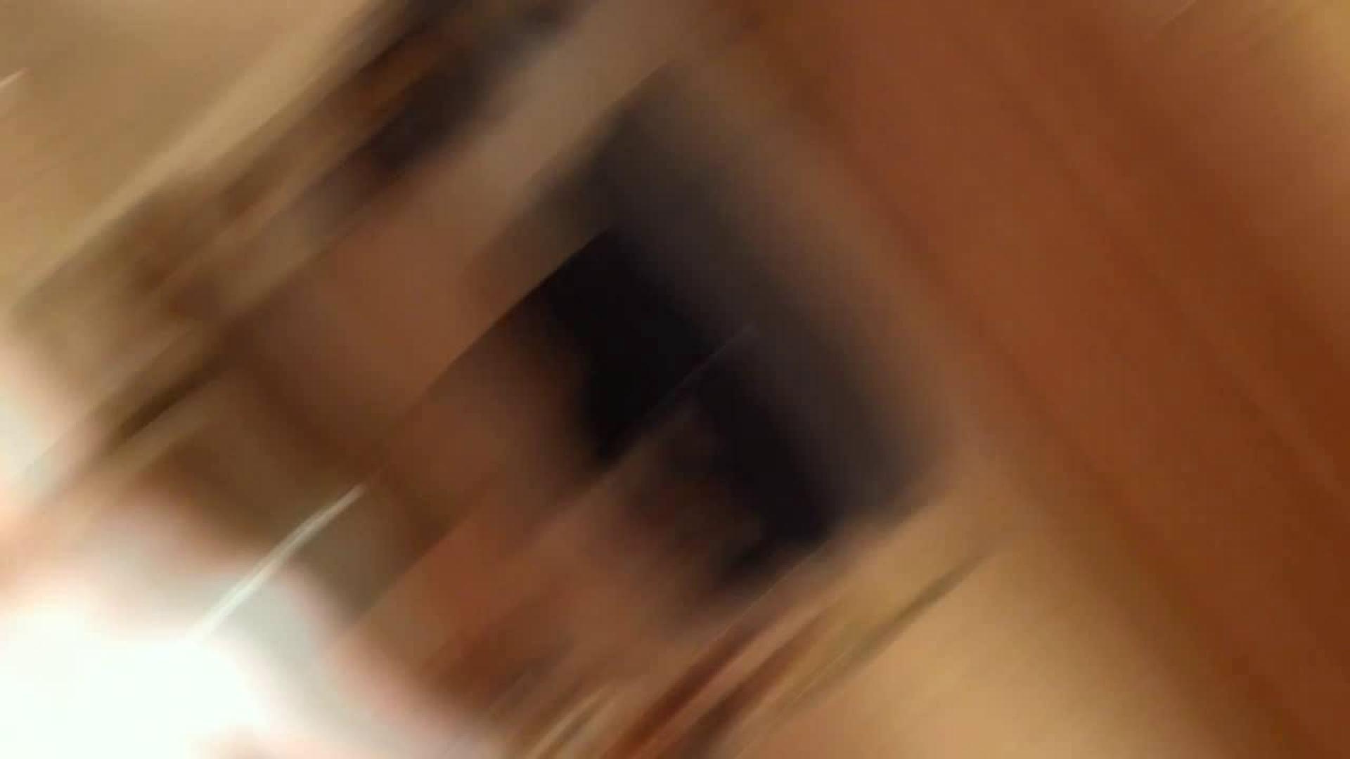 フルHD ショップ店員千人斬り! 大画面ノーカット完全版 vol.84 美しいOLの裸体  107pic 105