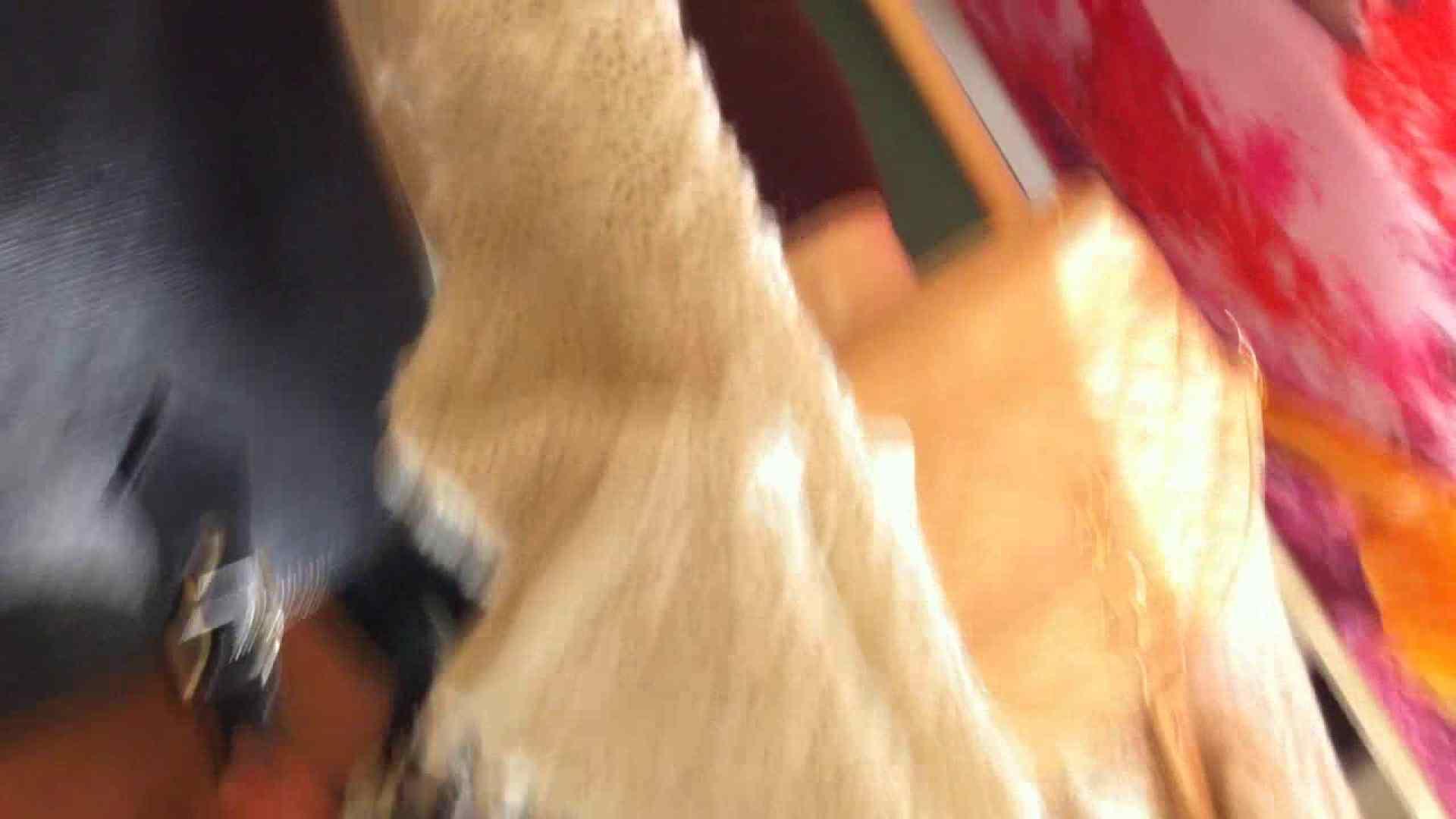 フルHD ショップ店員千人斬り! 大画面ノーカット完全版 vol.84 チラ歓迎 エロ無料画像 107pic 107