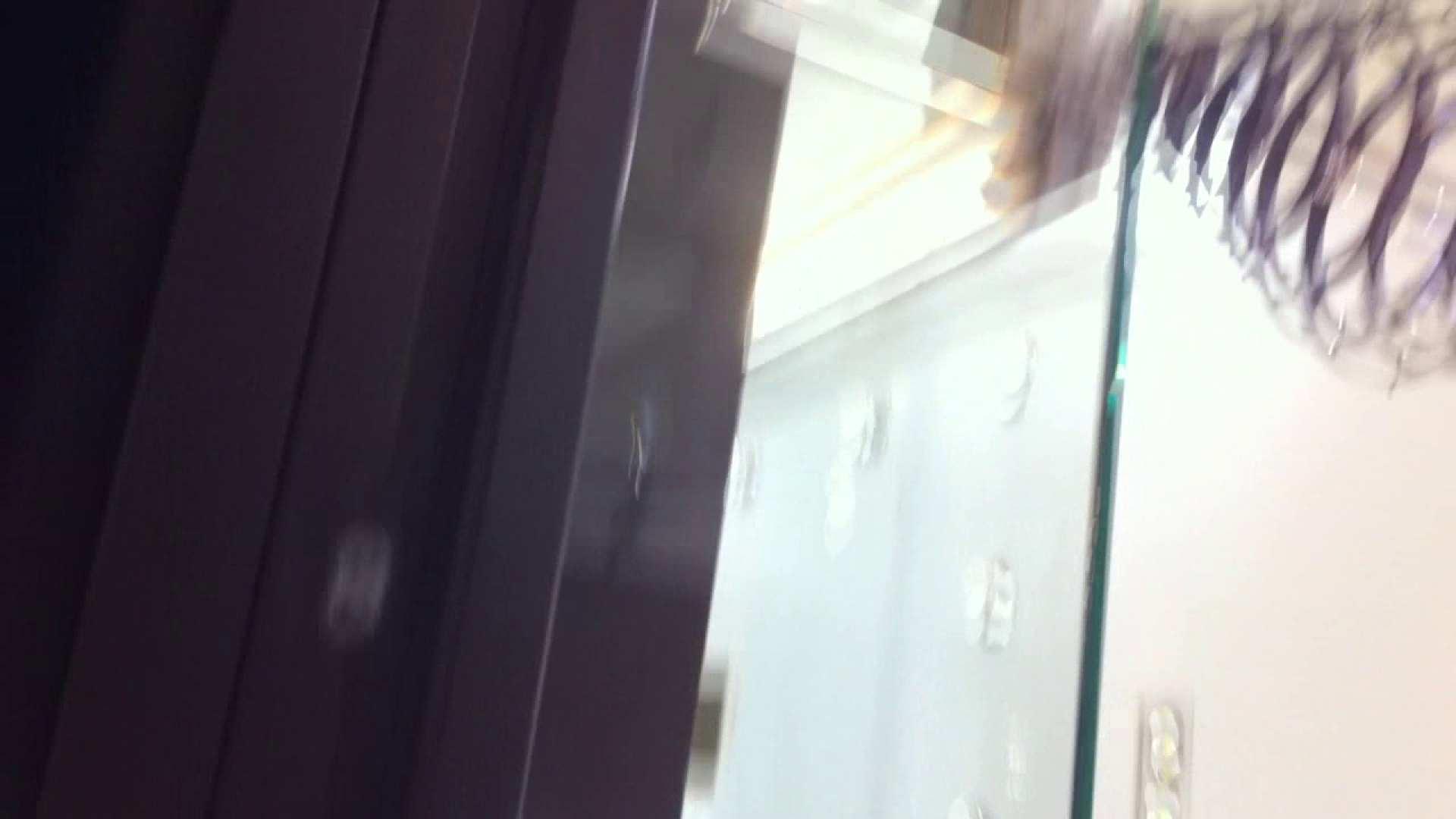 フルHD ショップ店員千人斬り! 大画面ノーカット完全版 vol.87 チラ歓迎 ヌード画像 107pic 13