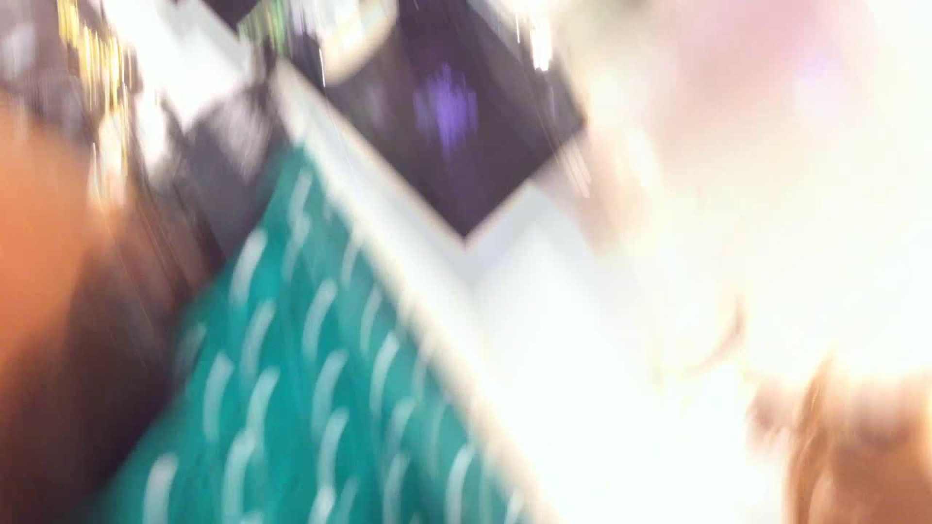 フルHD ショップ店員千人斬り! 大画面ノーカット完全版 vol.87 美しいOLの裸体 ぱこり動画紹介 107pic 37