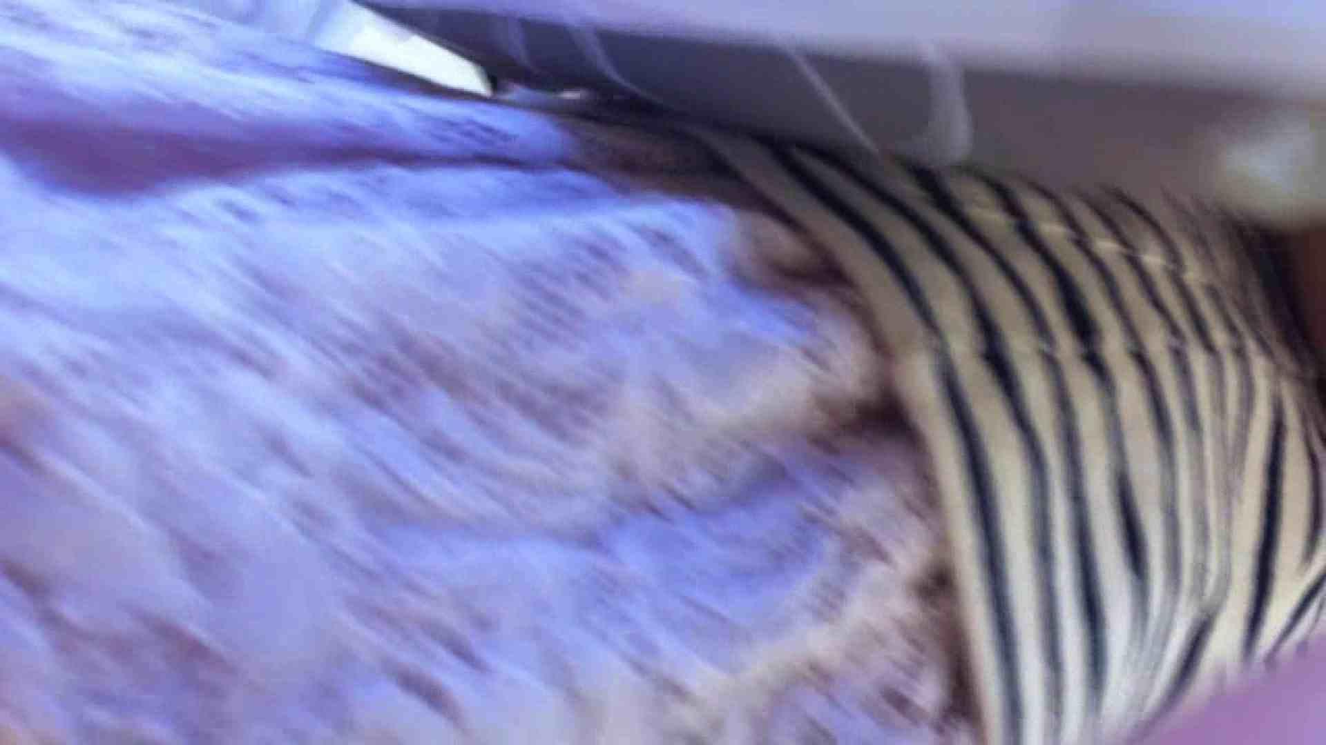 フルHD ショップ店員千人斬り! 大画面ノーカット完全版 vol.87 美しいOLの裸体 ぱこり動画紹介 107pic 42