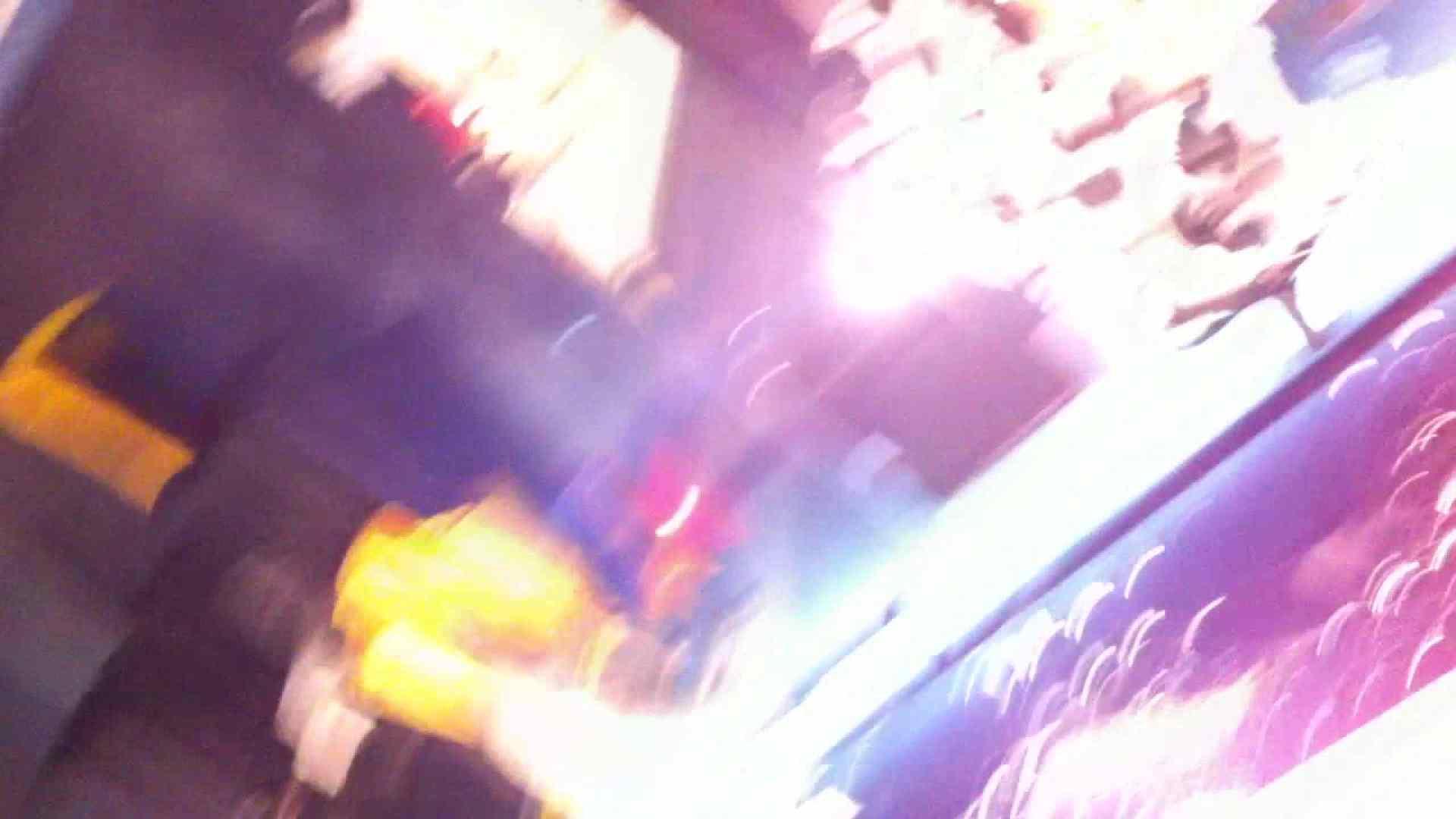 フルHD ショップ店員千人斬り! 大画面ノーカット完全版 vol.87 接写 | 高画質  107pic 46
