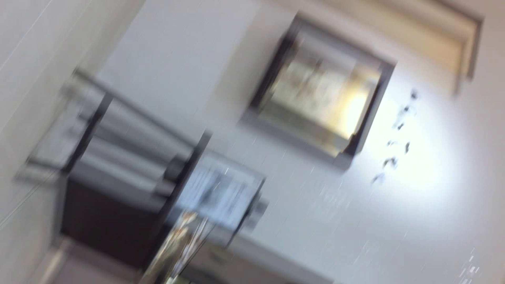 フルHD ショップ店員千人斬り! 大画面ノーカット完全版 vol.87 美しいOLの裸体 ぱこり動画紹介 107pic 62