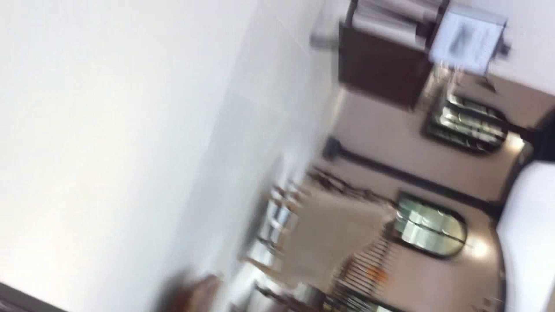 フルHD ショップ店員千人斬り! 大画面ノーカット完全版 vol.87 美しいOLの裸体 ぱこり動画紹介 107pic 72