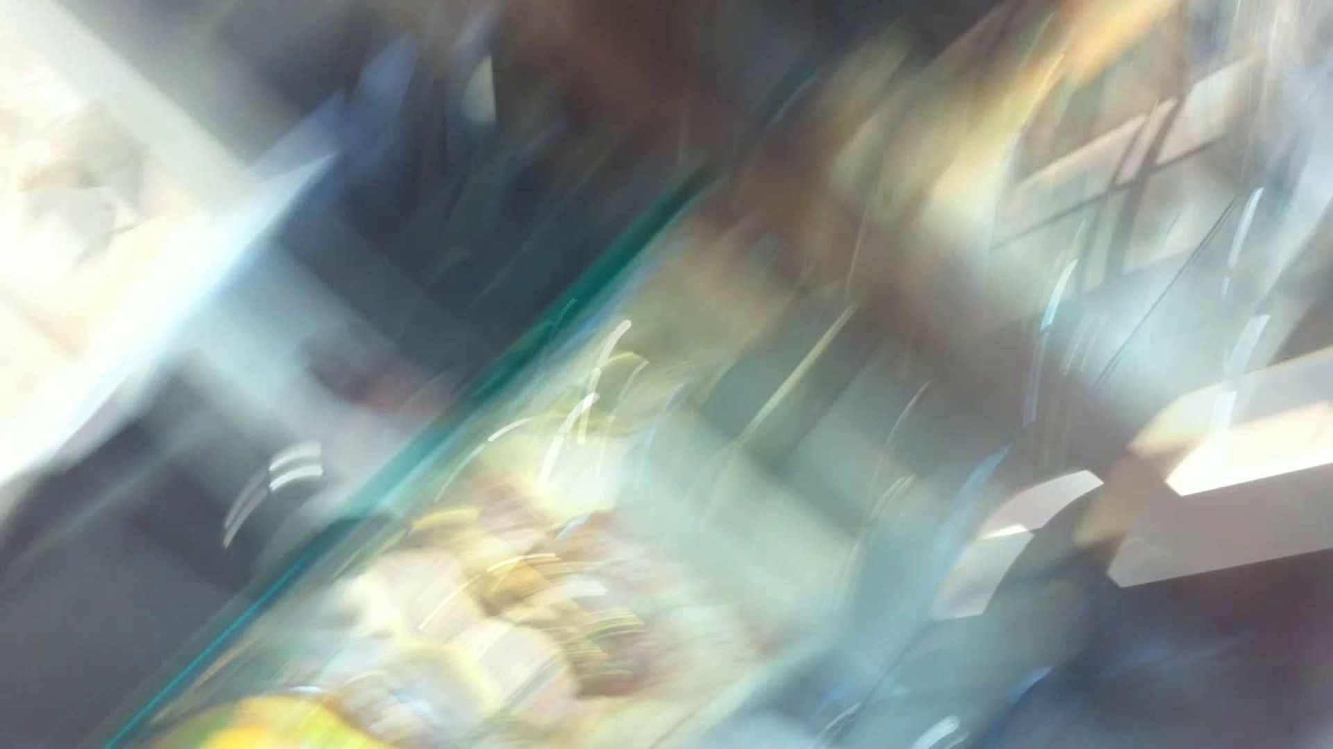 フルHD ショップ店員千人斬り! 大画面ノーカット完全版 vol.87 接写 | 高画質  107pic 91