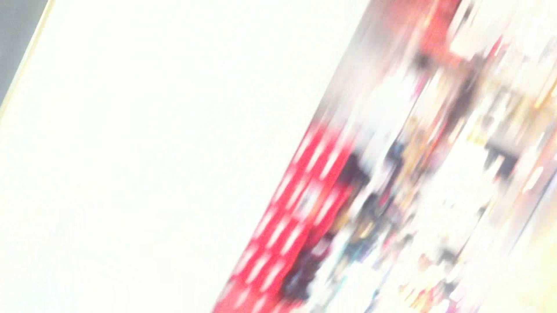 フルHD ショップ店員千人斬り! 大画面ノーカット完全版 vol.90 チラ歓迎   高画質  74pic 1