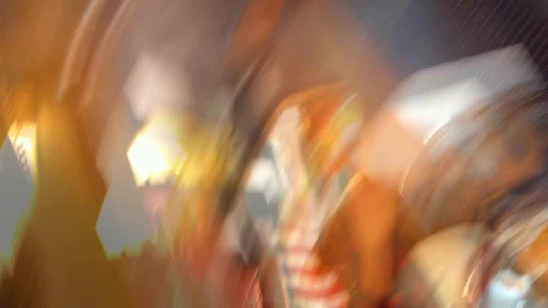 フルHD ショップ店員千人斬り! 大画面ノーカット完全版 vol.90 接写 ワレメ動画紹介 74pic 8