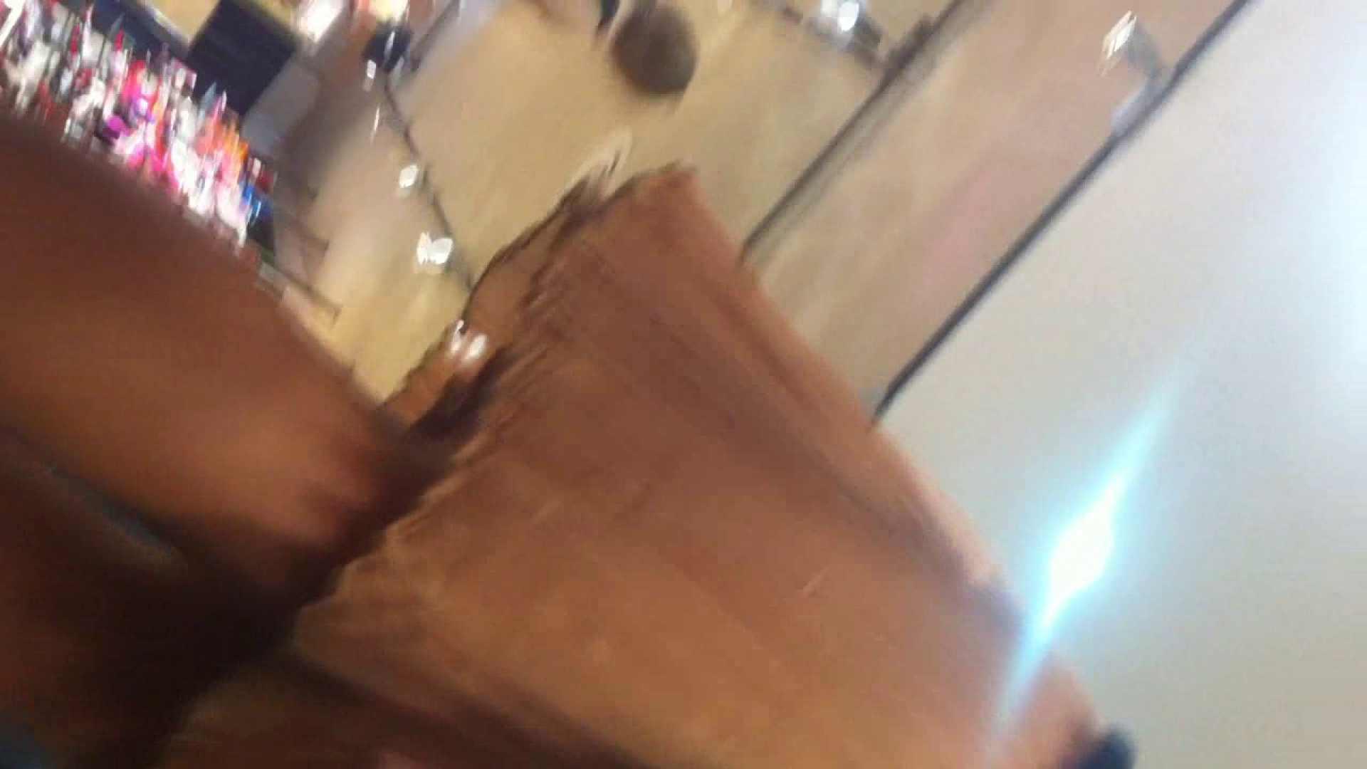 フルHD ショップ店員千人斬り! 大画面ノーカット完全版 vol.90 美しいOLの裸体 セックス無修正動画無料 74pic 12