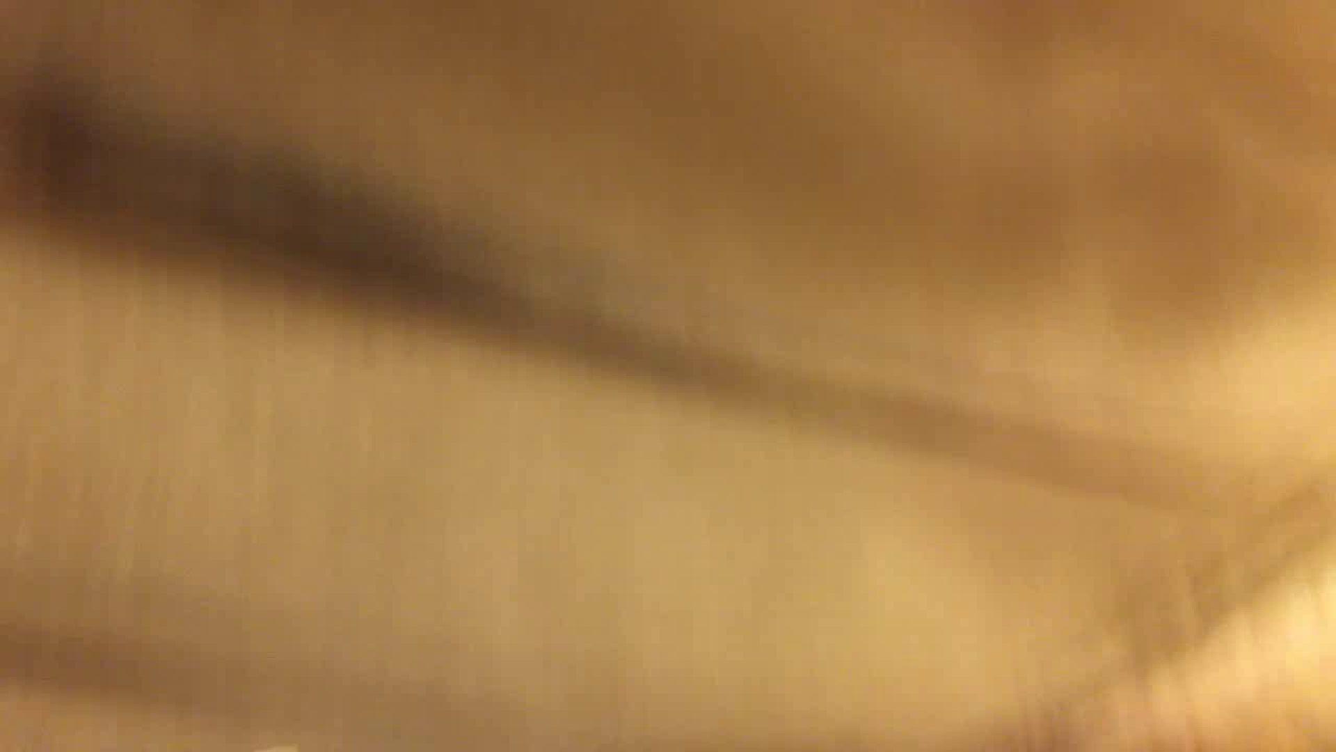 フルHD ショップ店員千人斬り! 大画面ノーカット完全版 vol.90 胸チラ 盗み撮り動画キャプチャ 74pic 14