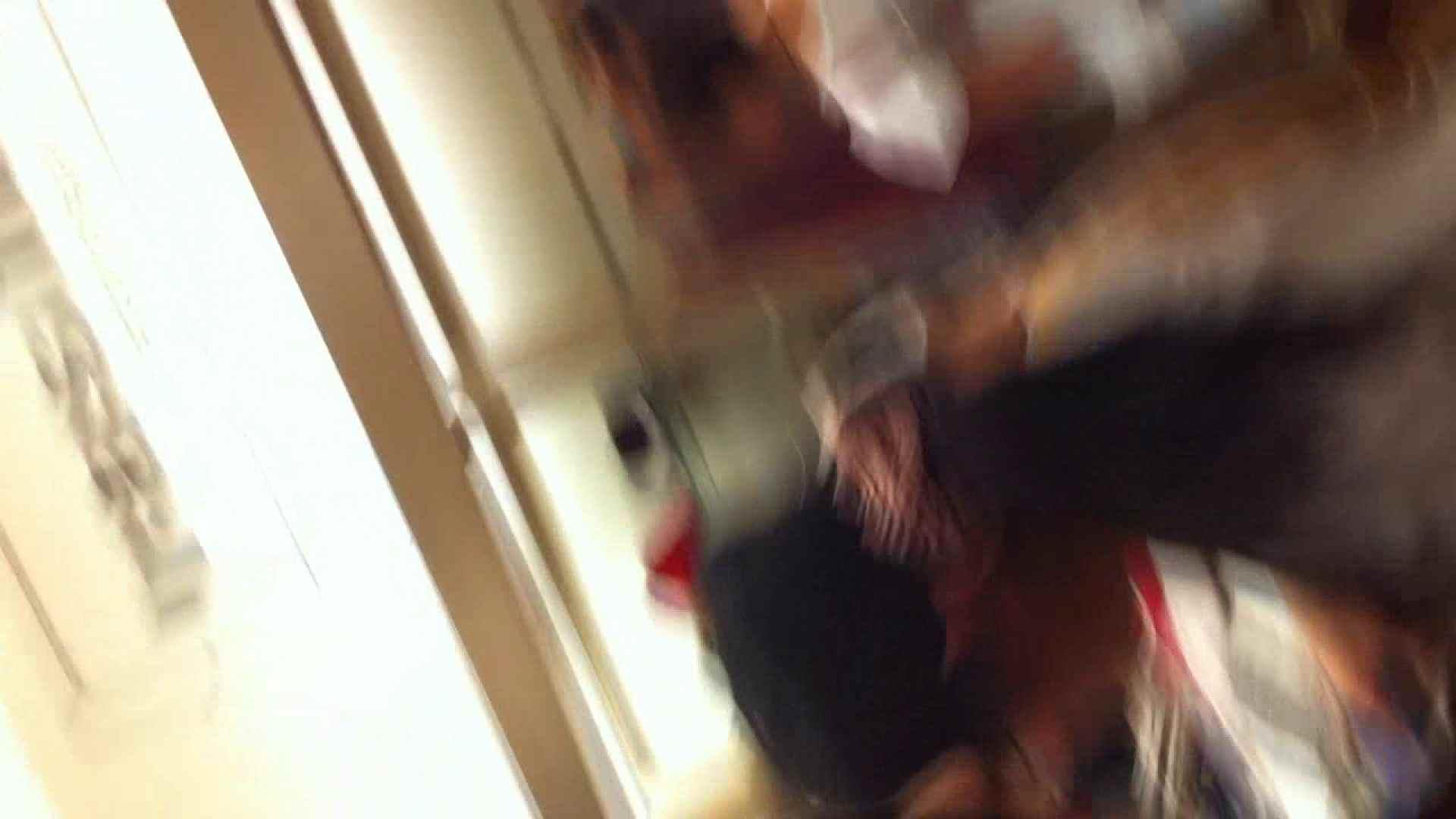 フルHD ショップ店員千人斬り! 大画面ノーカット完全版 vol.90 美しいOLの裸体 セックス無修正動画無料 74pic 22