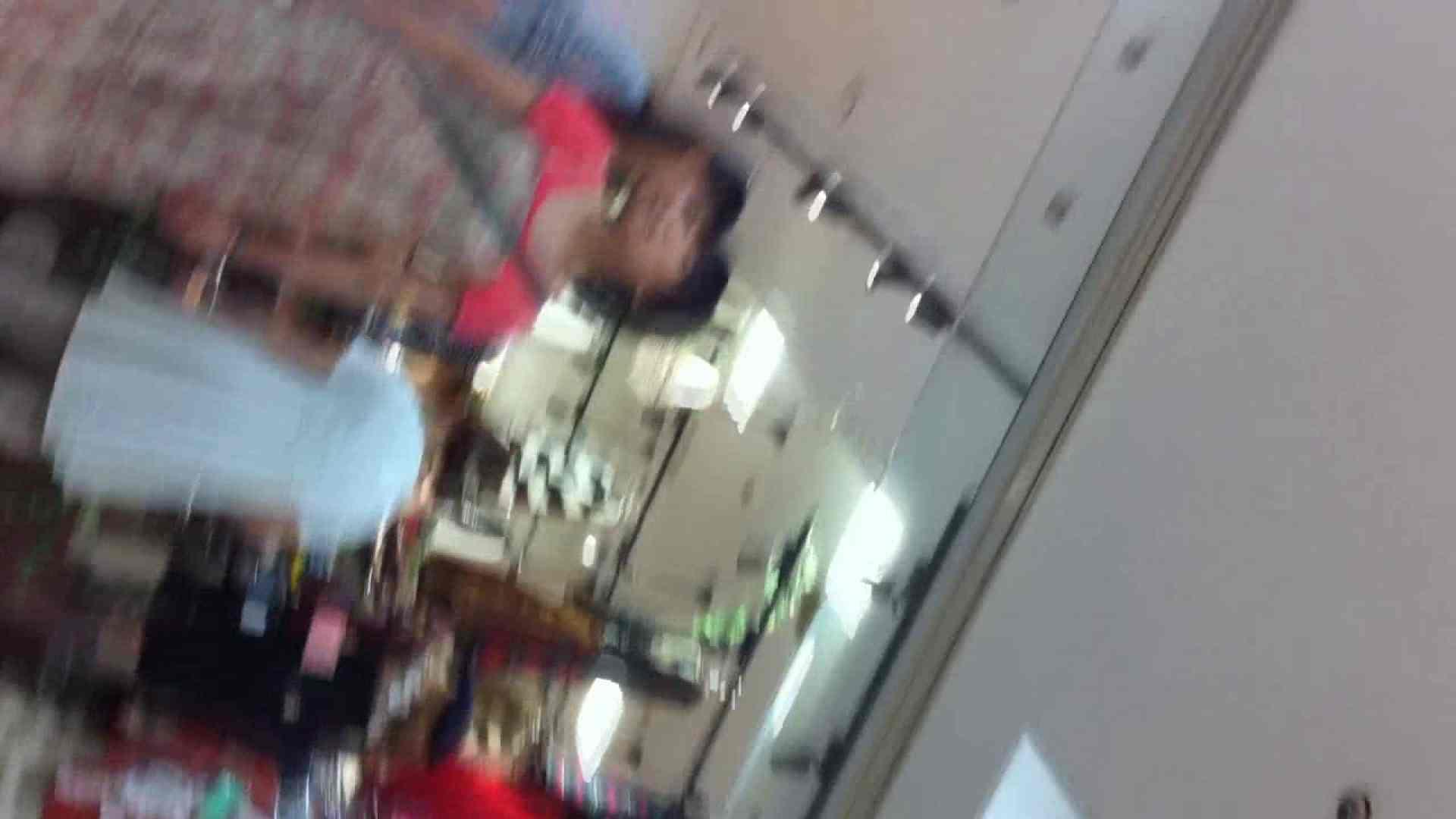 フルHD ショップ店員千人斬り! 大画面ノーカット完全版 vol.90 美しいOLの裸体 セックス無修正動画無料 74pic 27