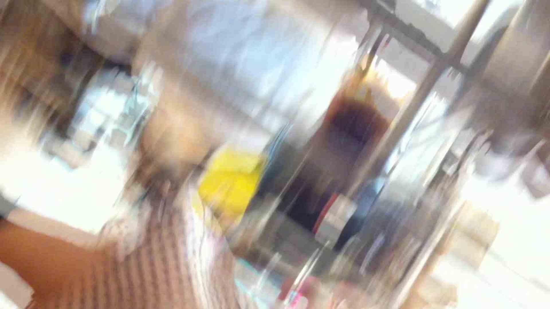 エッチ 熟女|フルHD ショップ店員千人斬り! 大画面ノーカット完全版 vol.90|のぞき本舗 中村屋