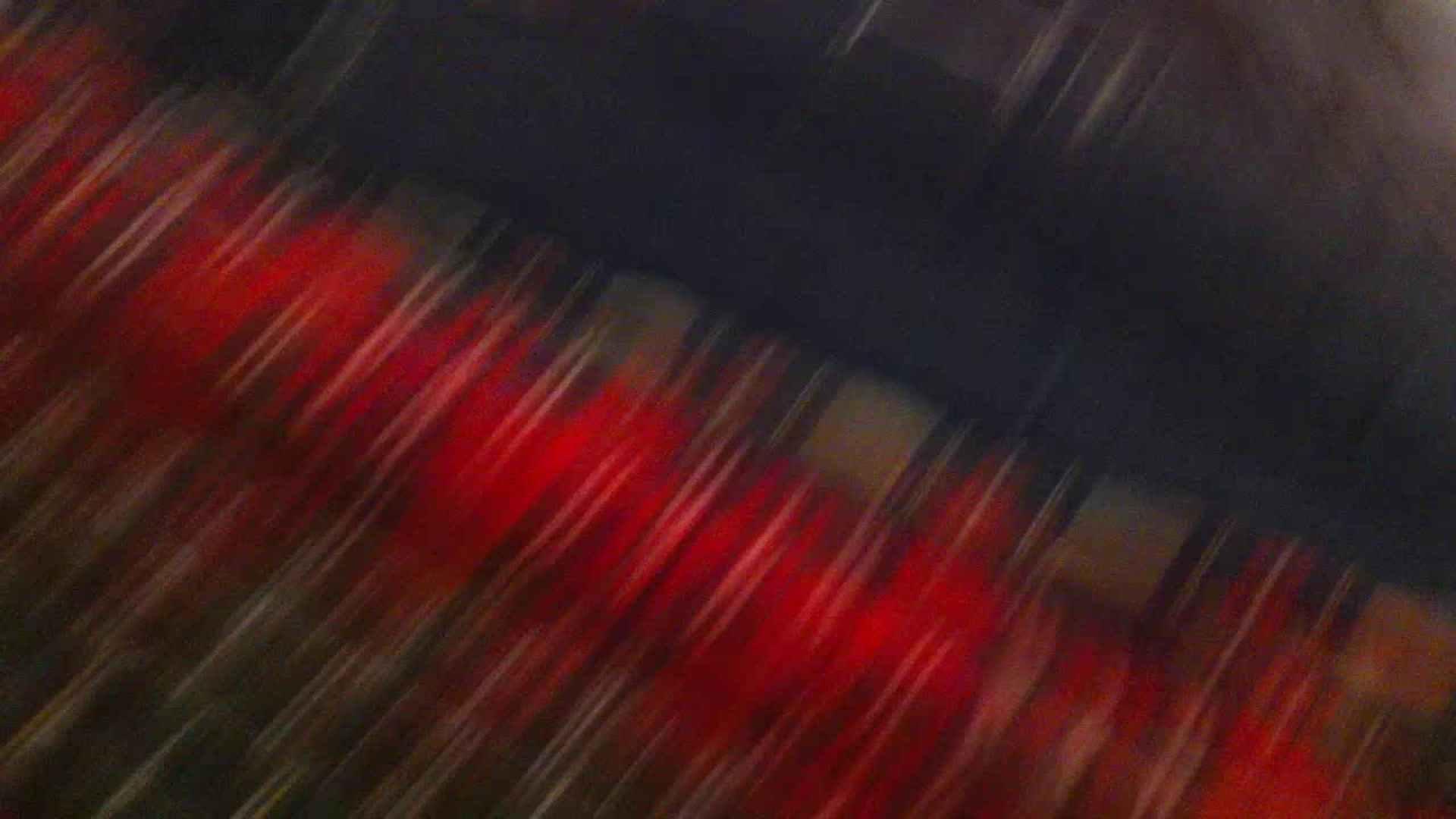 フルHD ショップ店員千人斬り! 大画面ノーカット完全版 vol.90 接写 ワレメ動画紹介 74pic 53