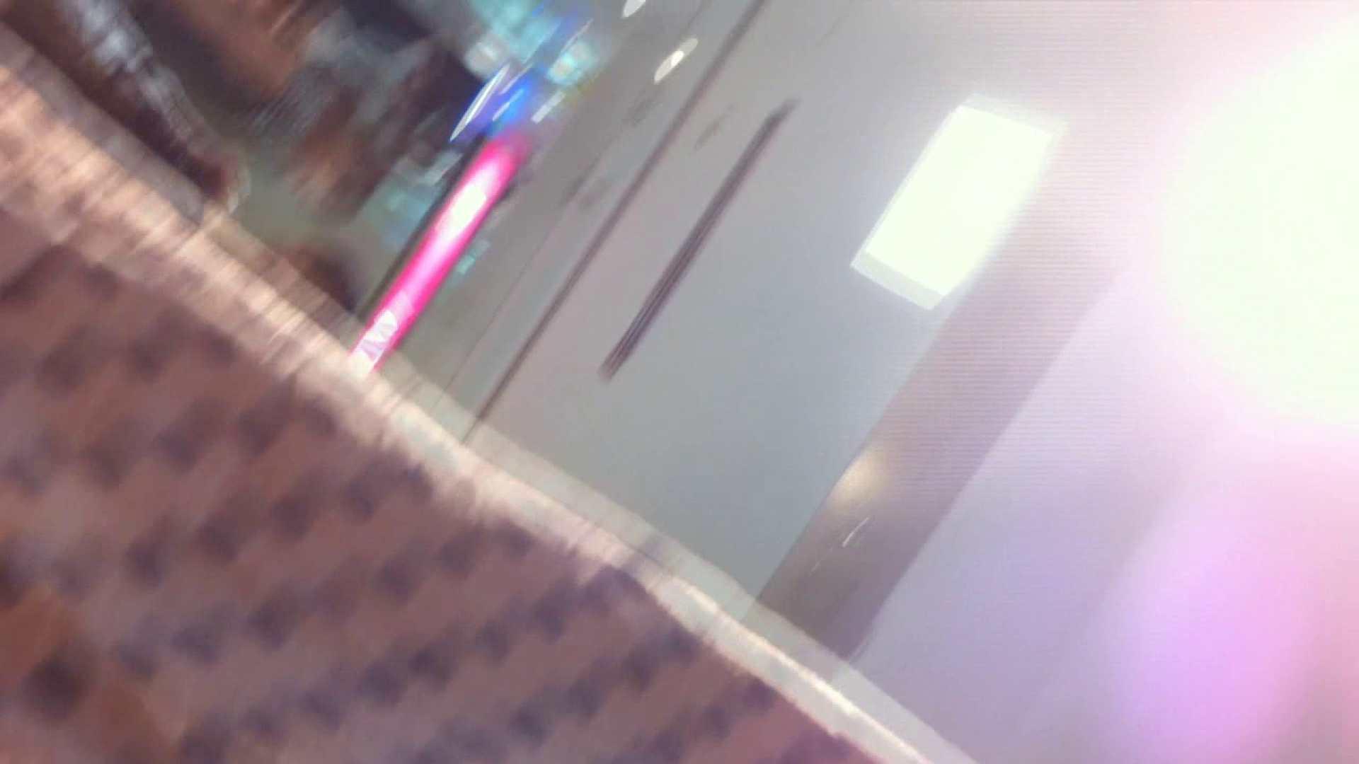 フルHD ショップ店員千人斬り! 大画面ノーカット完全版 vol.90 接写 ワレメ動画紹介 74pic 63