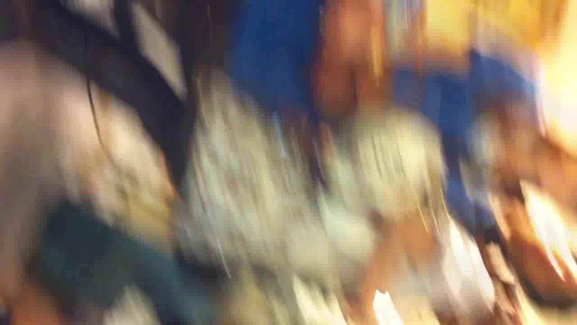フルHD ショップ店員千人斬り! 大画面ノーカット完全版 vol.90 チラ歓迎  74pic 70