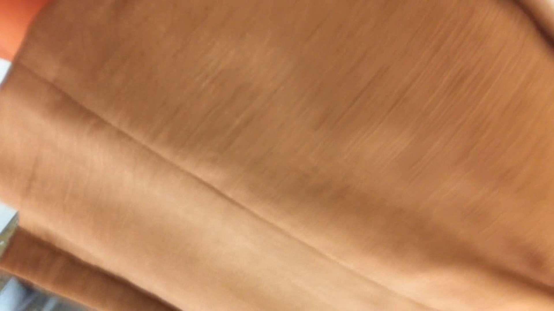 フルHD ショップ店員千人斬り! 大画面ノーカット完全版 vol.90 胸チラ 盗み撮り動画キャプチャ 74pic 74