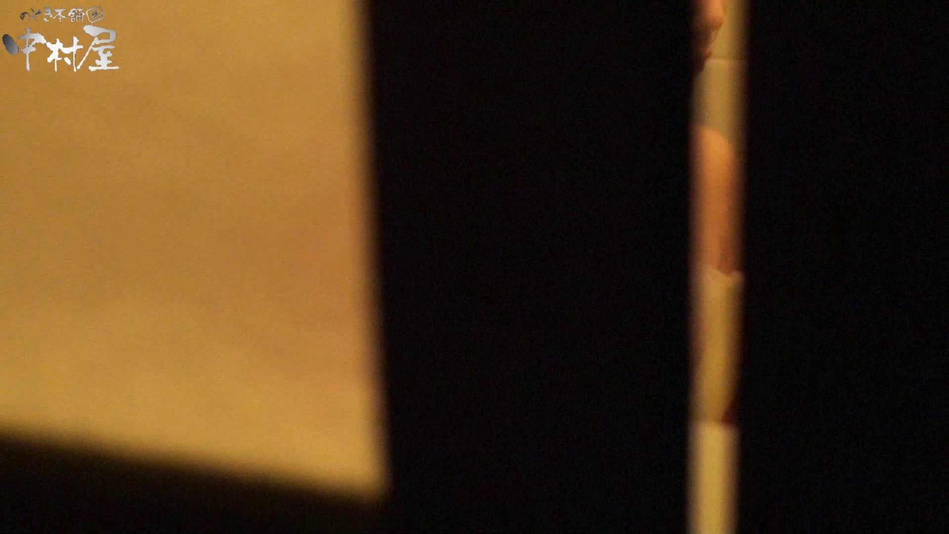 エッチ 熟女|民家風呂専門盗撮師の超危険映像 vol.025|のぞき本舗 中村屋
