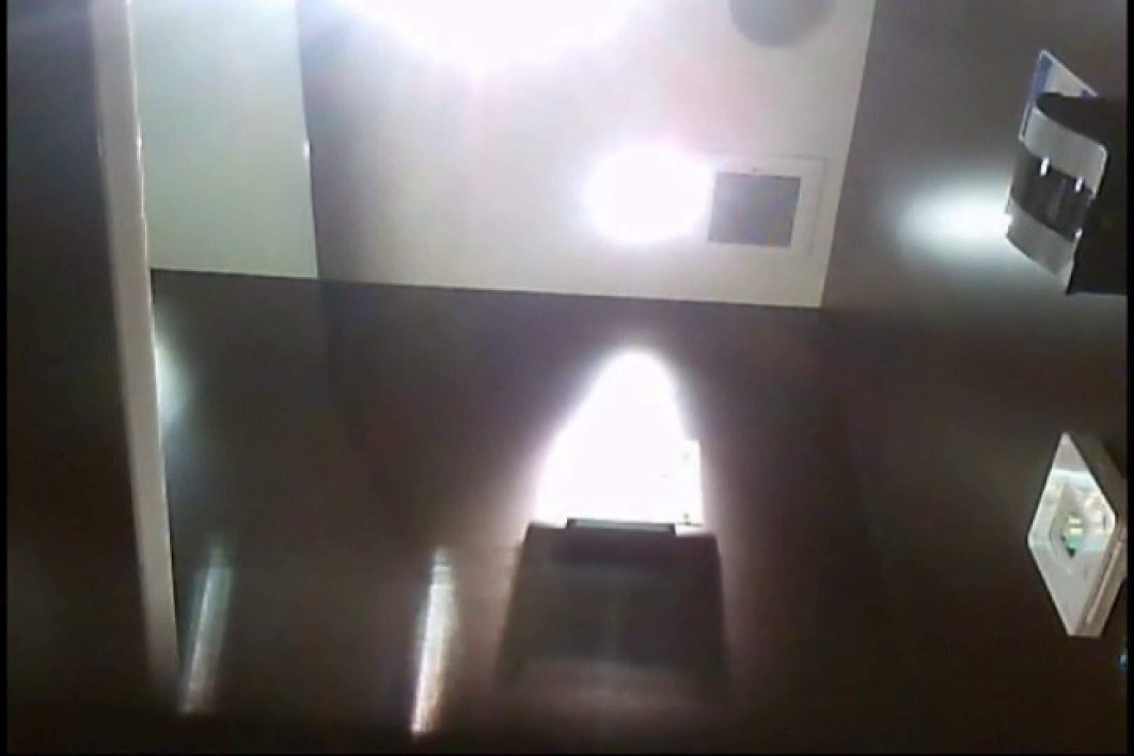 独占厠盗撮!バレません! vol.05 厠隠し撮り おまんこ動画流出 89pic 31