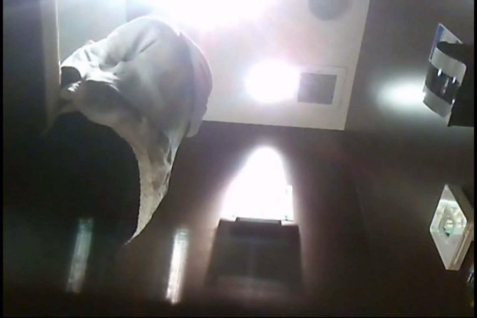 独占厠盗撮!バレません! vol.05 厠隠し撮り おまんこ動画流出 89pic 47