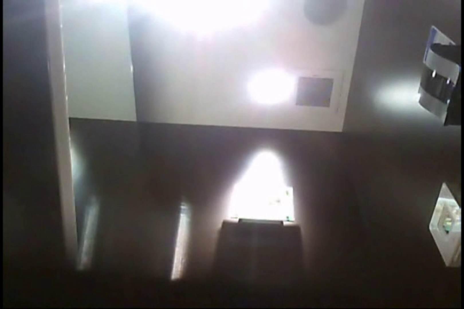 独占厠盗撮!バレません! vol.05 厠隠し撮り おまんこ動画流出 89pic 55