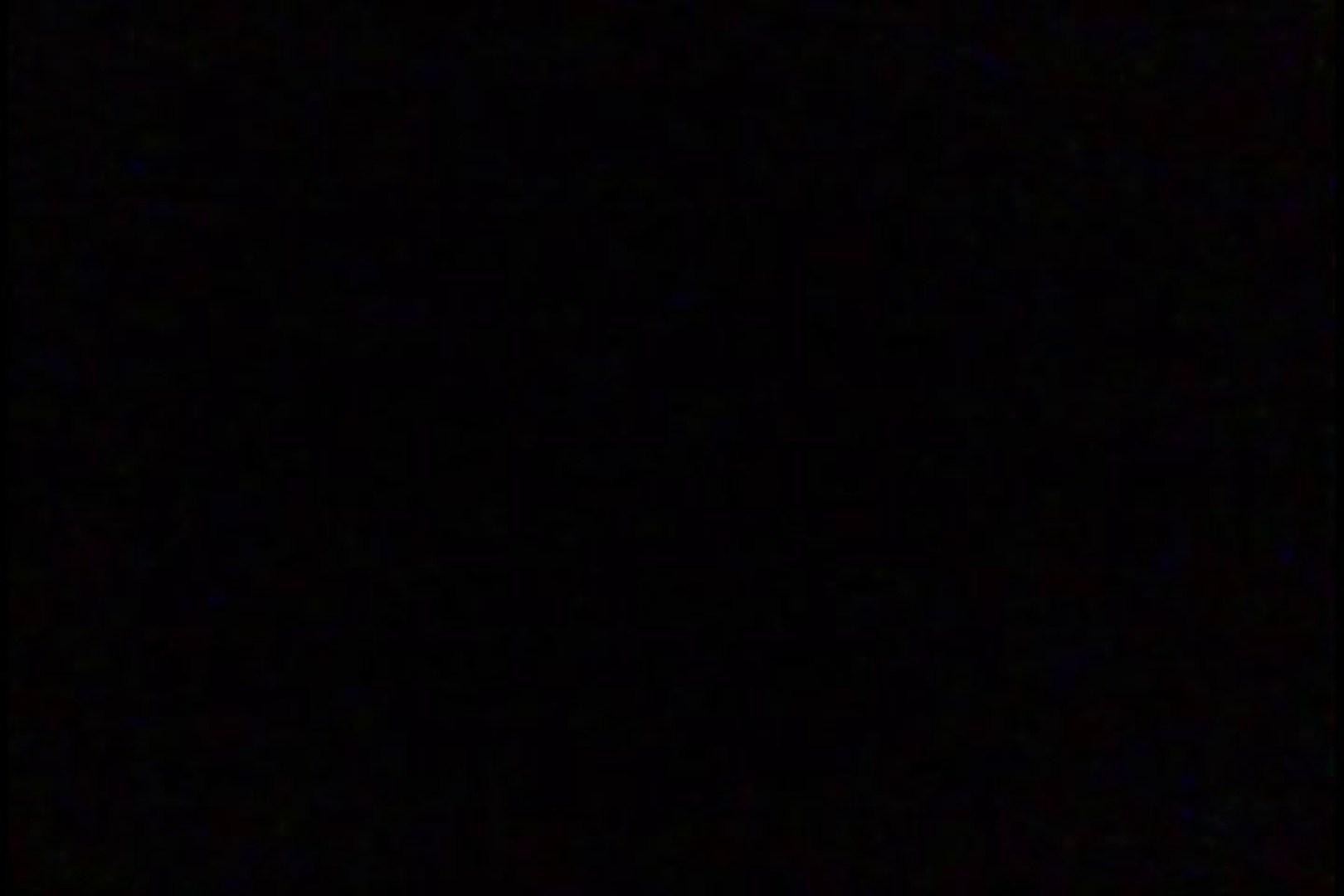 独占厠盗撮!バレません! vol.05 盗撮師作品 | 美しいOLの裸体  89pic 89