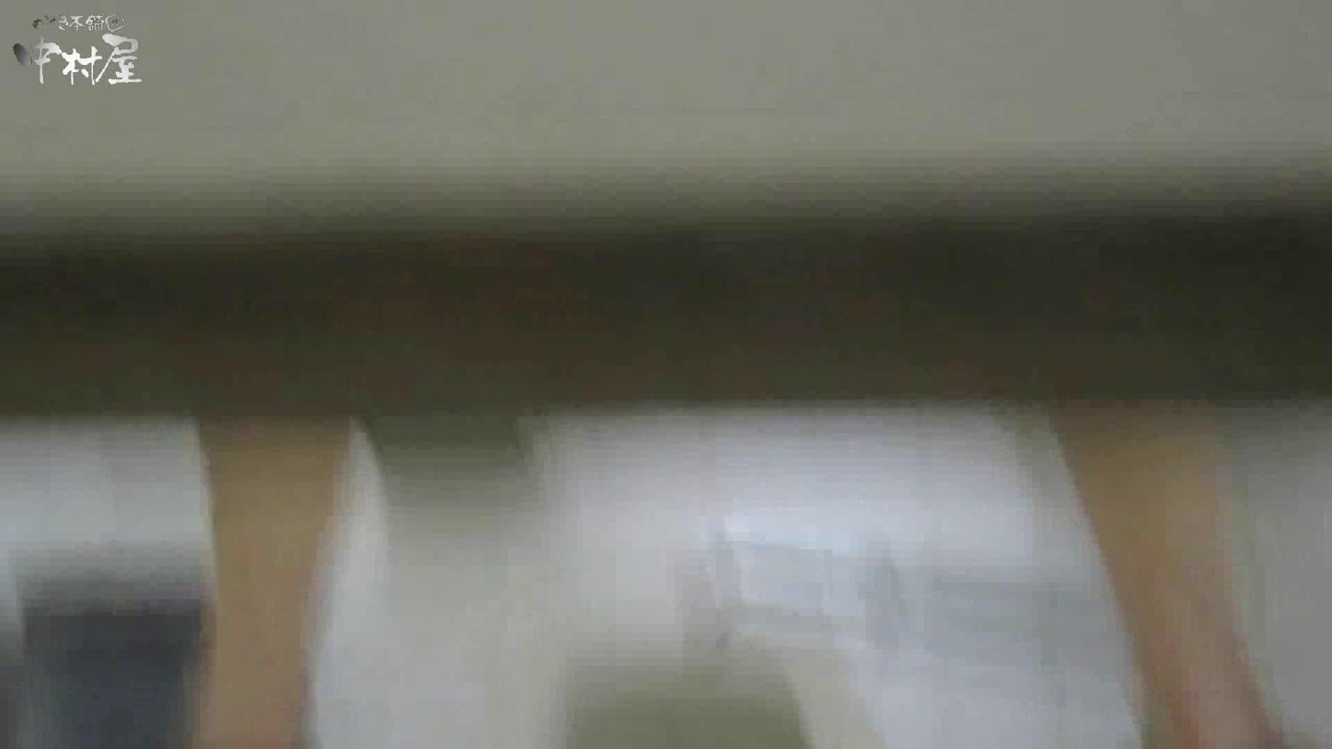 魂のかわや盗撮62連発! ビーチサンダルギャル! 24発目! 盗撮師作品 スケベ動画紹介 99pic 80