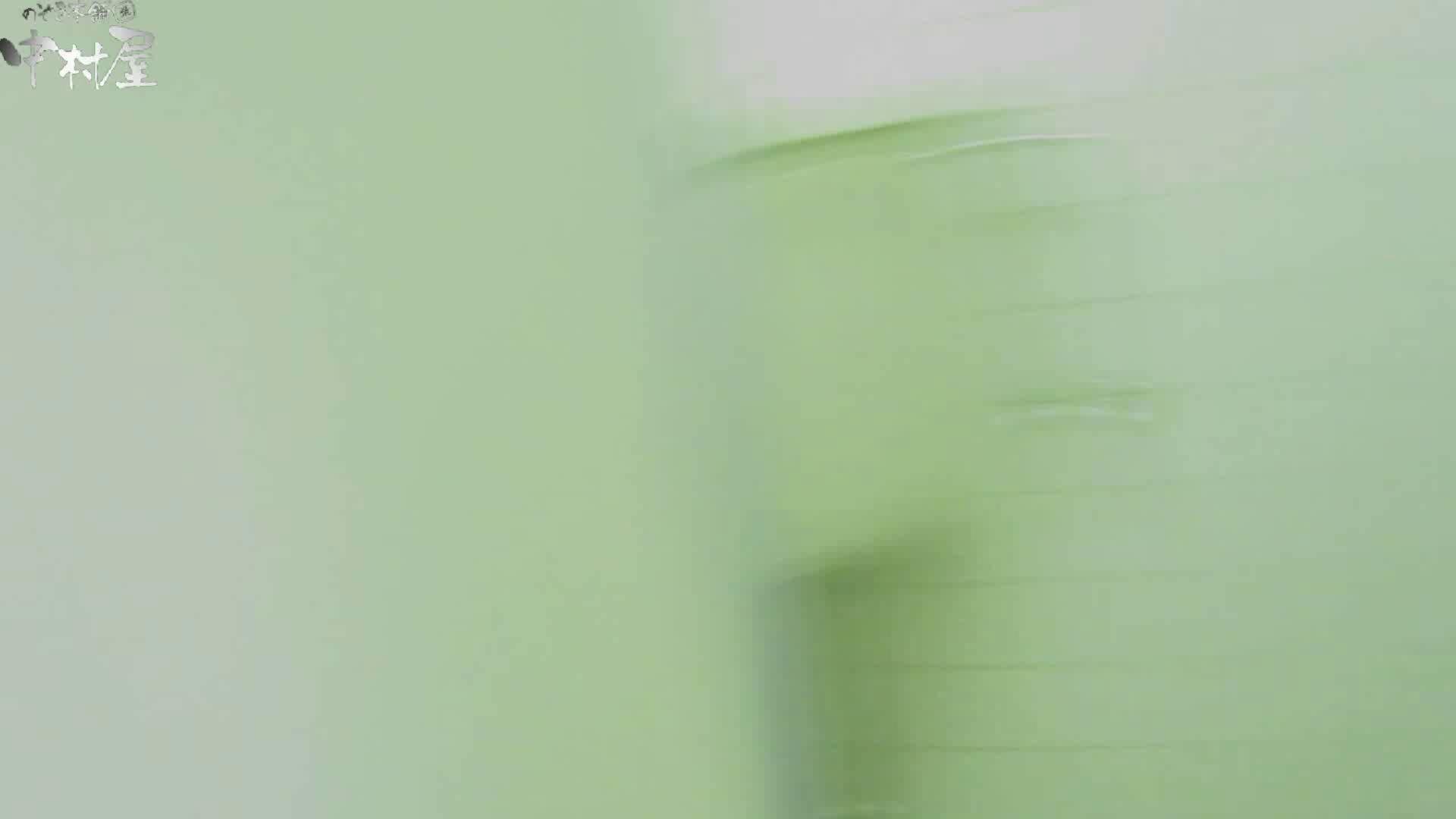 魂のかわや盗撮62連発! 長~い!黄金水! 41発目! 黄金水   盗撮師作品  75pic 31