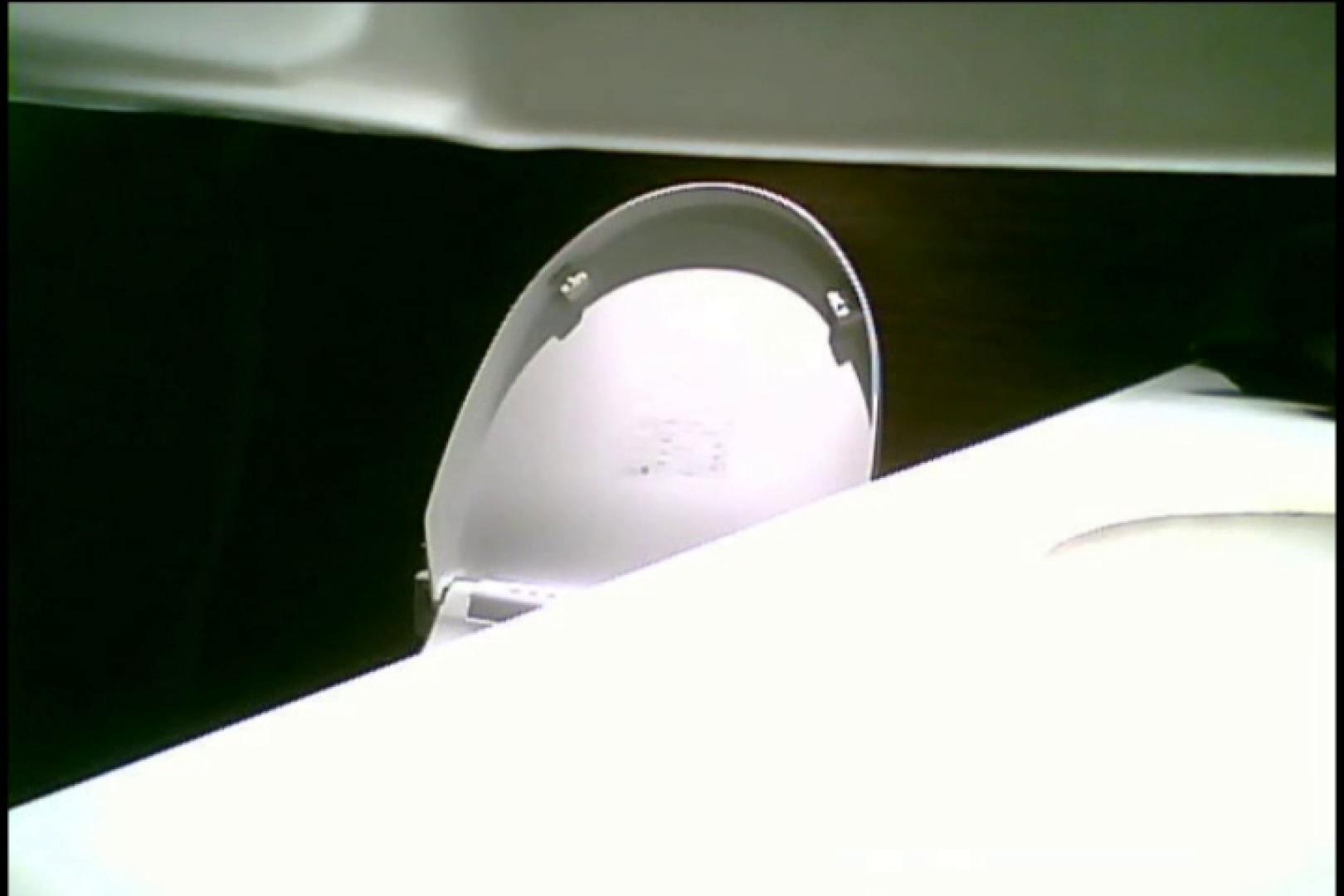 新幹線厠2 盗撮師作品  88pic 74