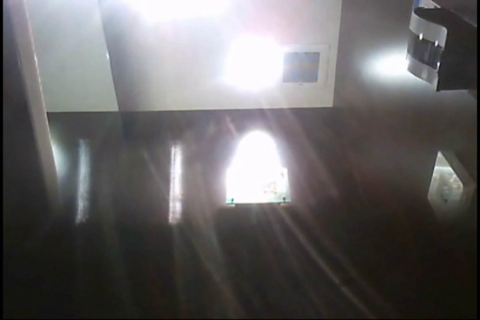 亀さんかわや VIPバージョン! vol.19 美しいOLの裸体 ワレメ無修正動画無料 70pic 2