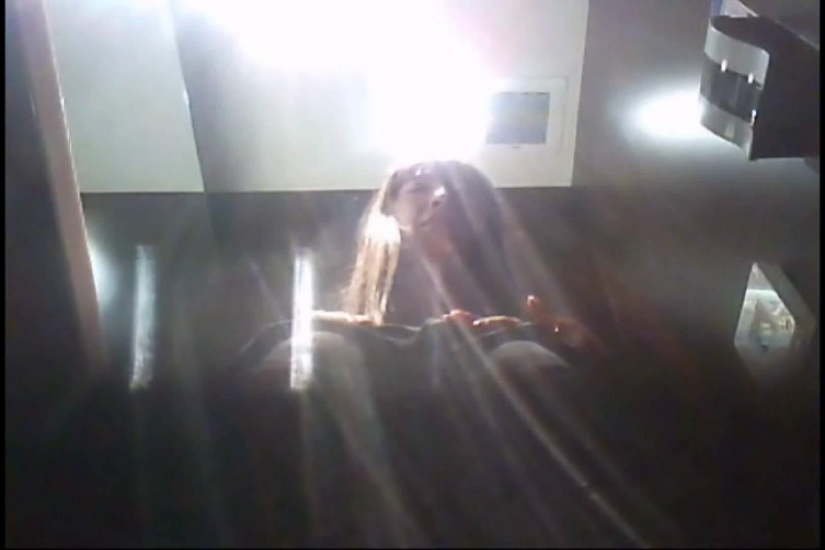 亀さんかわや VIPバージョン! vol.19 美しいOLの裸体 ワレメ無修正動画無料 70pic 8