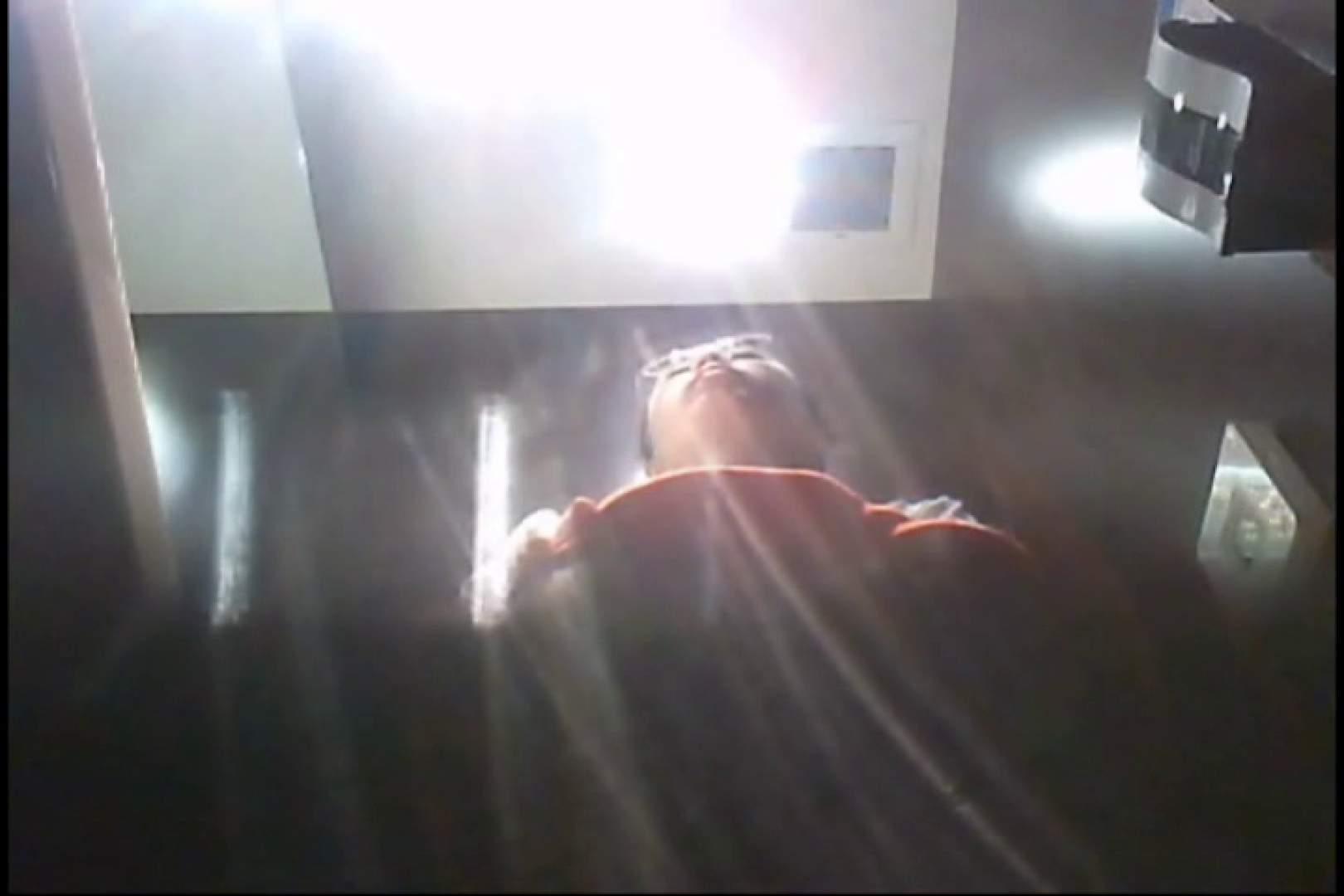 亀さんかわや VIPバージョン! vol.19 美しいOLの裸体 ワレメ無修正動画無料 70pic 26