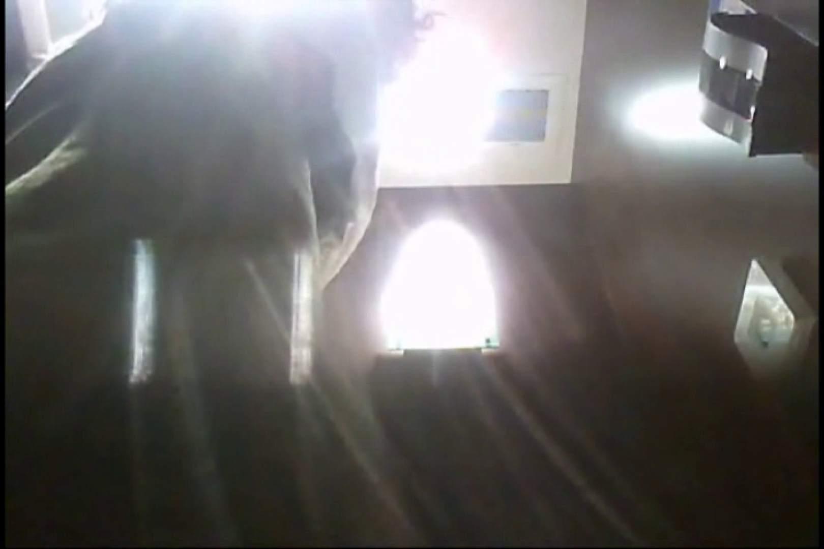 亀さんかわや VIPバージョン! vol.19 美しいOLの裸体 ワレメ無修正動画無料 70pic 44