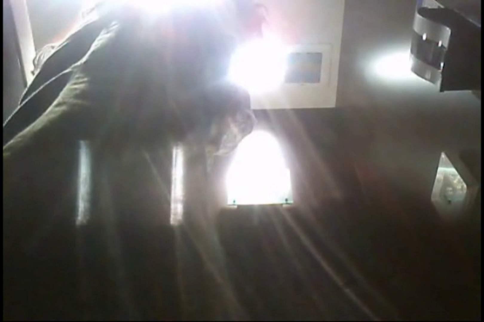 亀さんかわや VIPバージョン! vol.19 美しいOLの裸体 ワレメ無修正動画無料 70pic 50